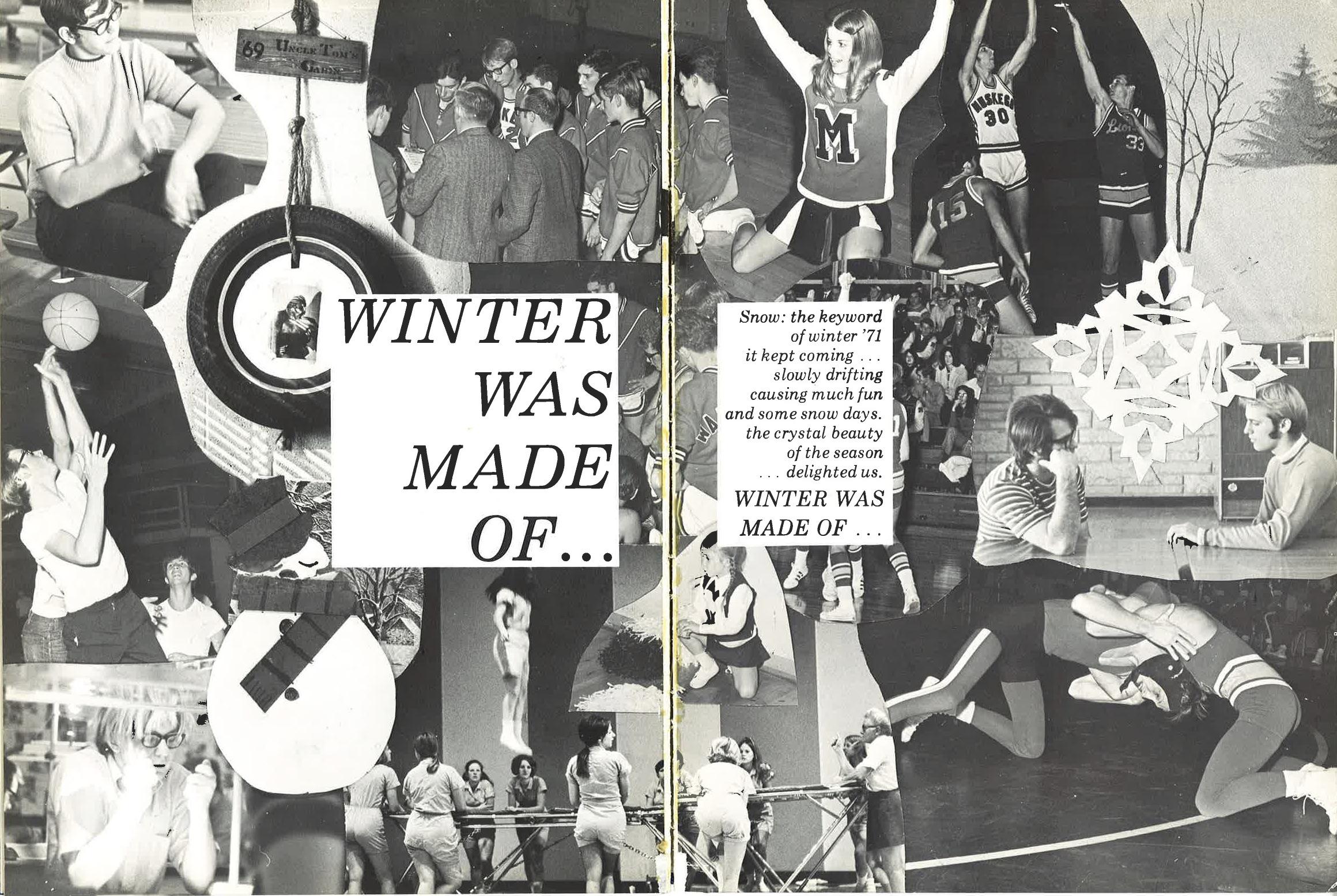 1971_Yearbook_80-81.jpg