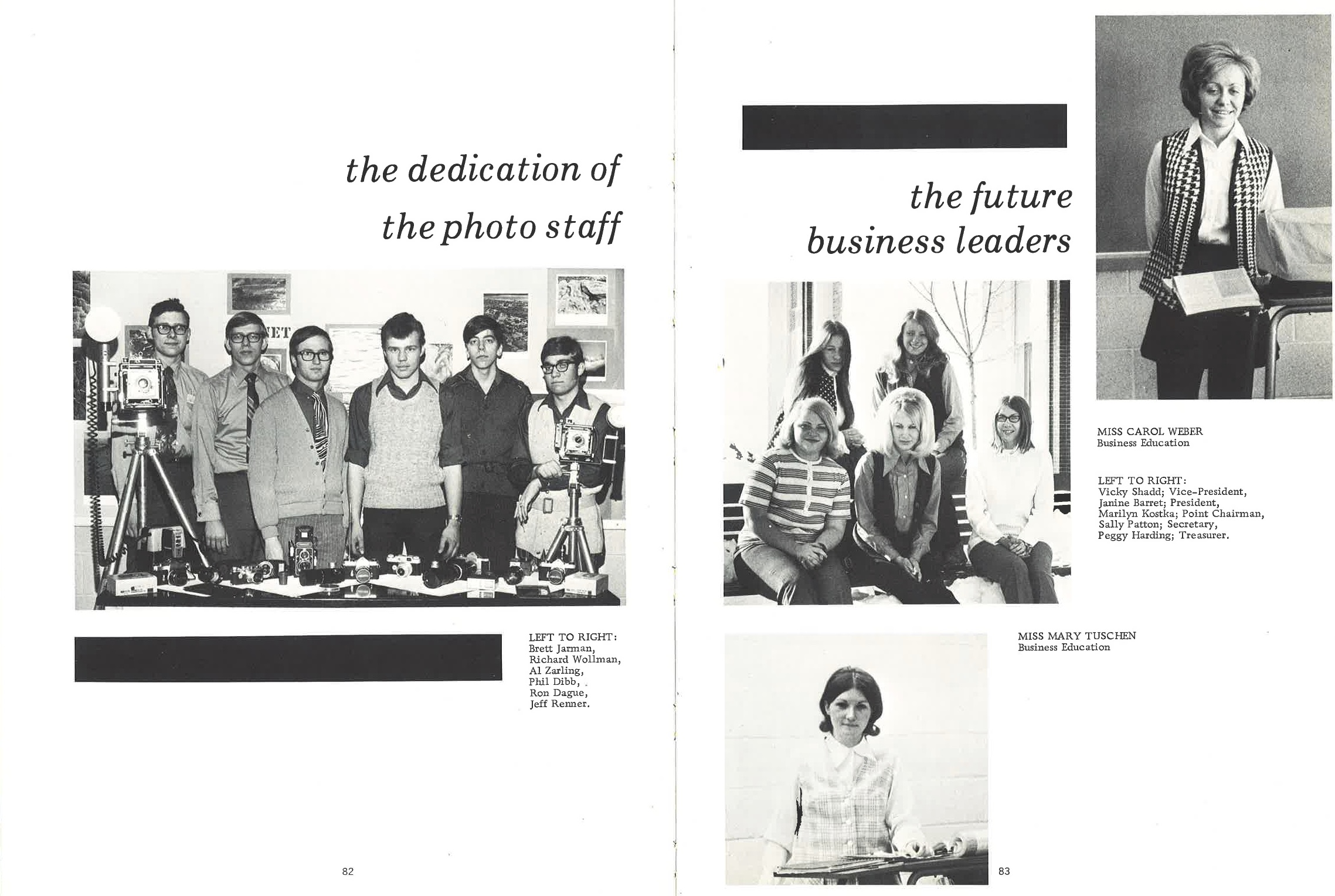 1971_Yearbook_82-83.jpg