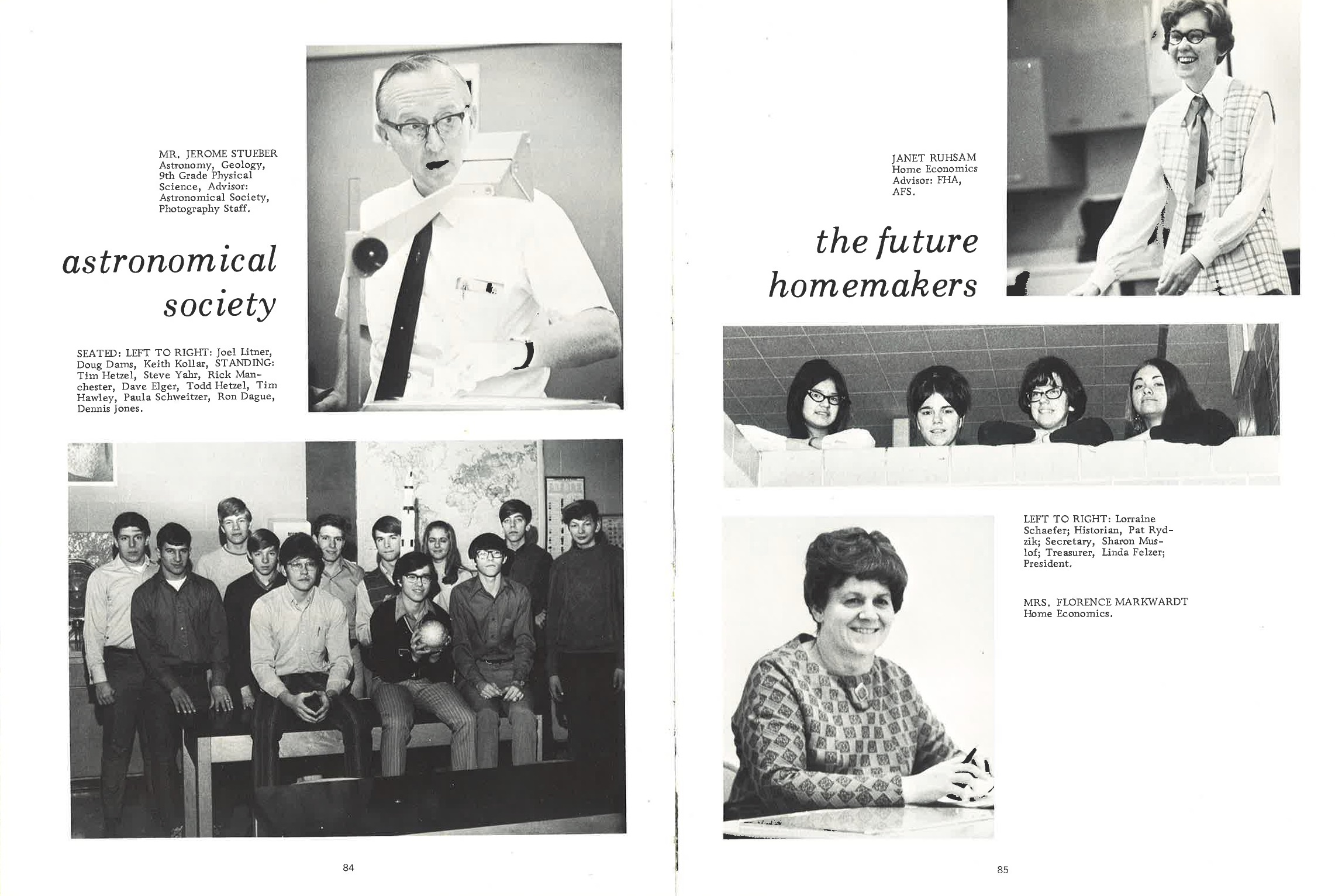 1971_Yearbook_84-85.jpg
