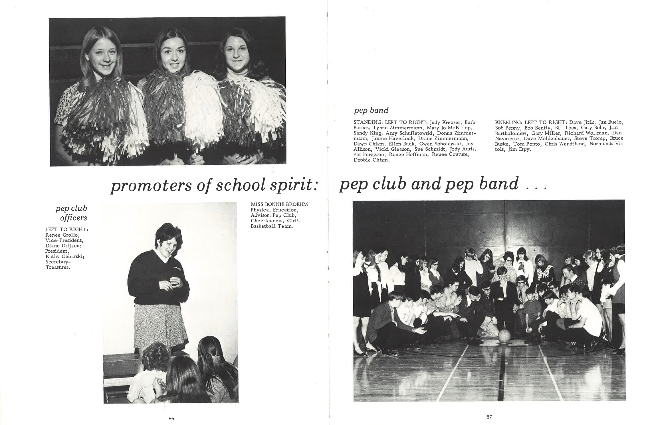 1971_Yearbook_86-87.jpg
