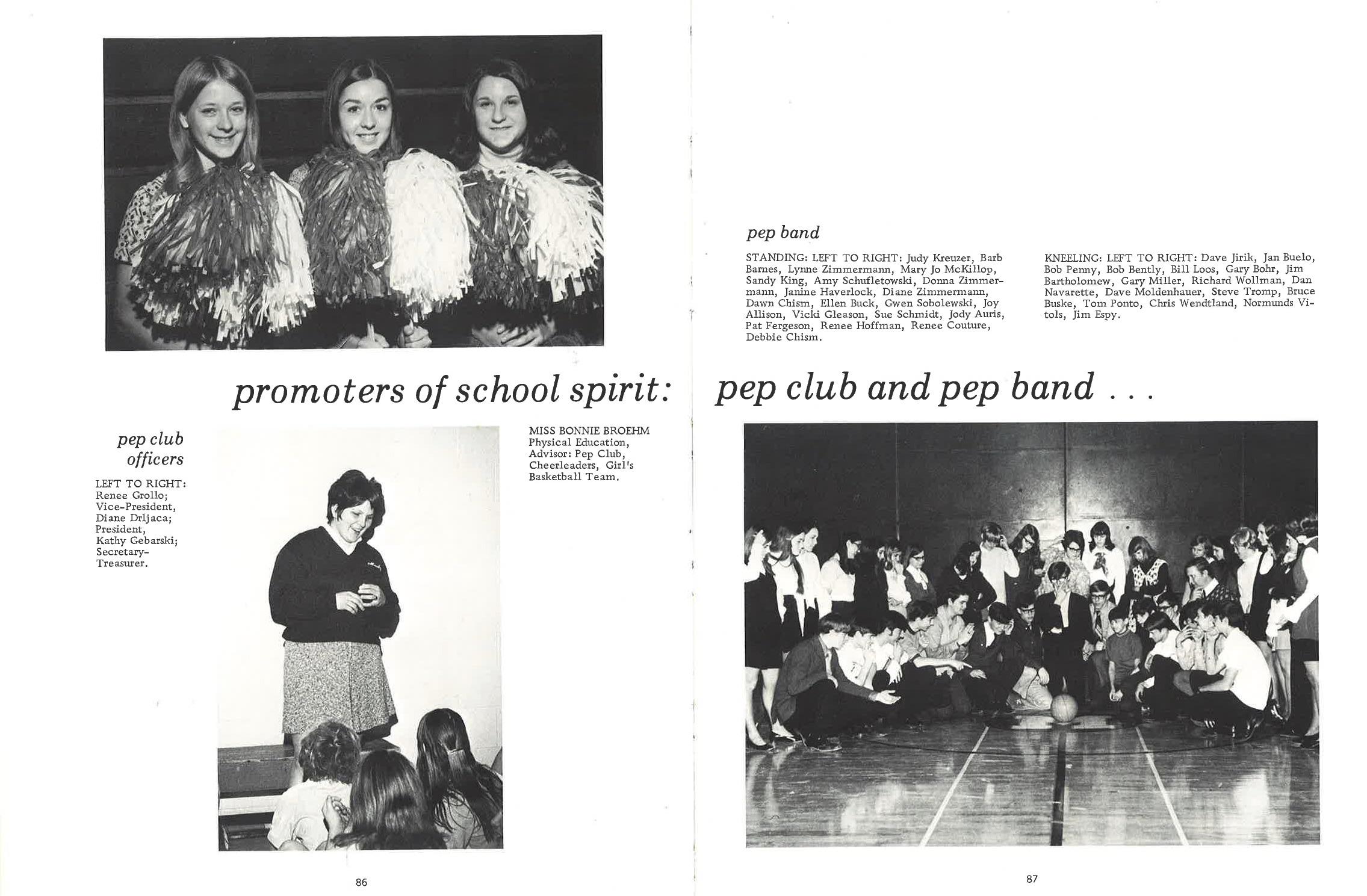 1971_Yearbook_86-87.jpg