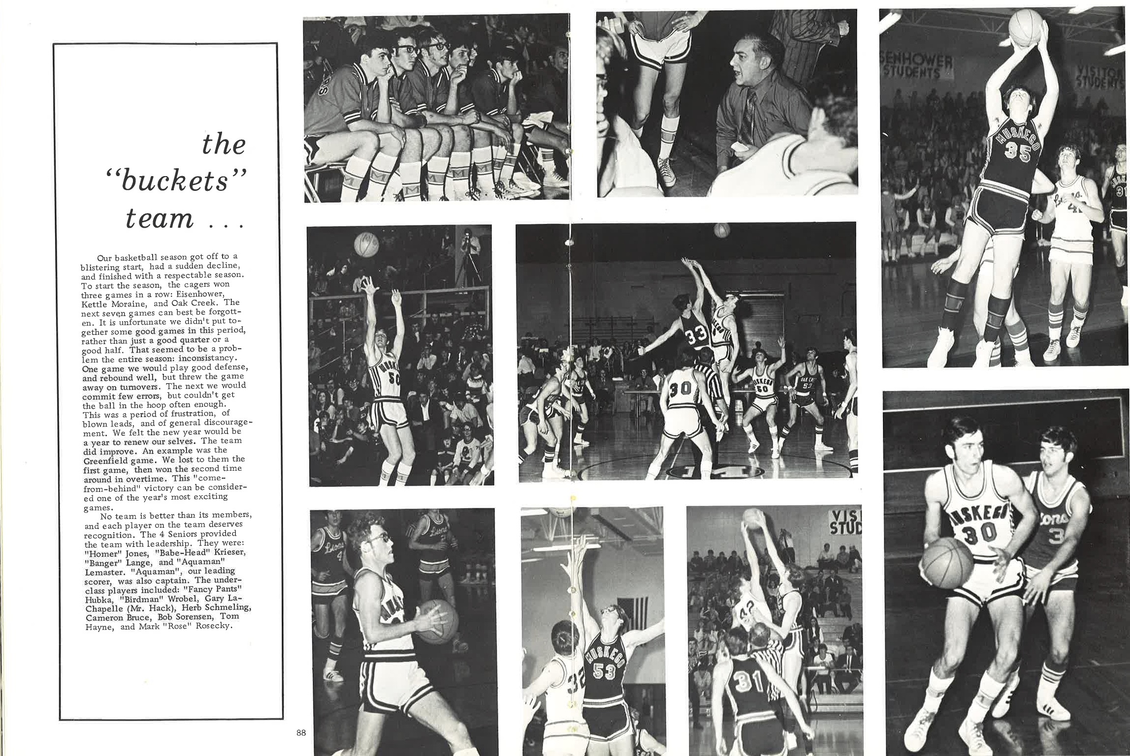 1971_Yearbook_88-89.jpg