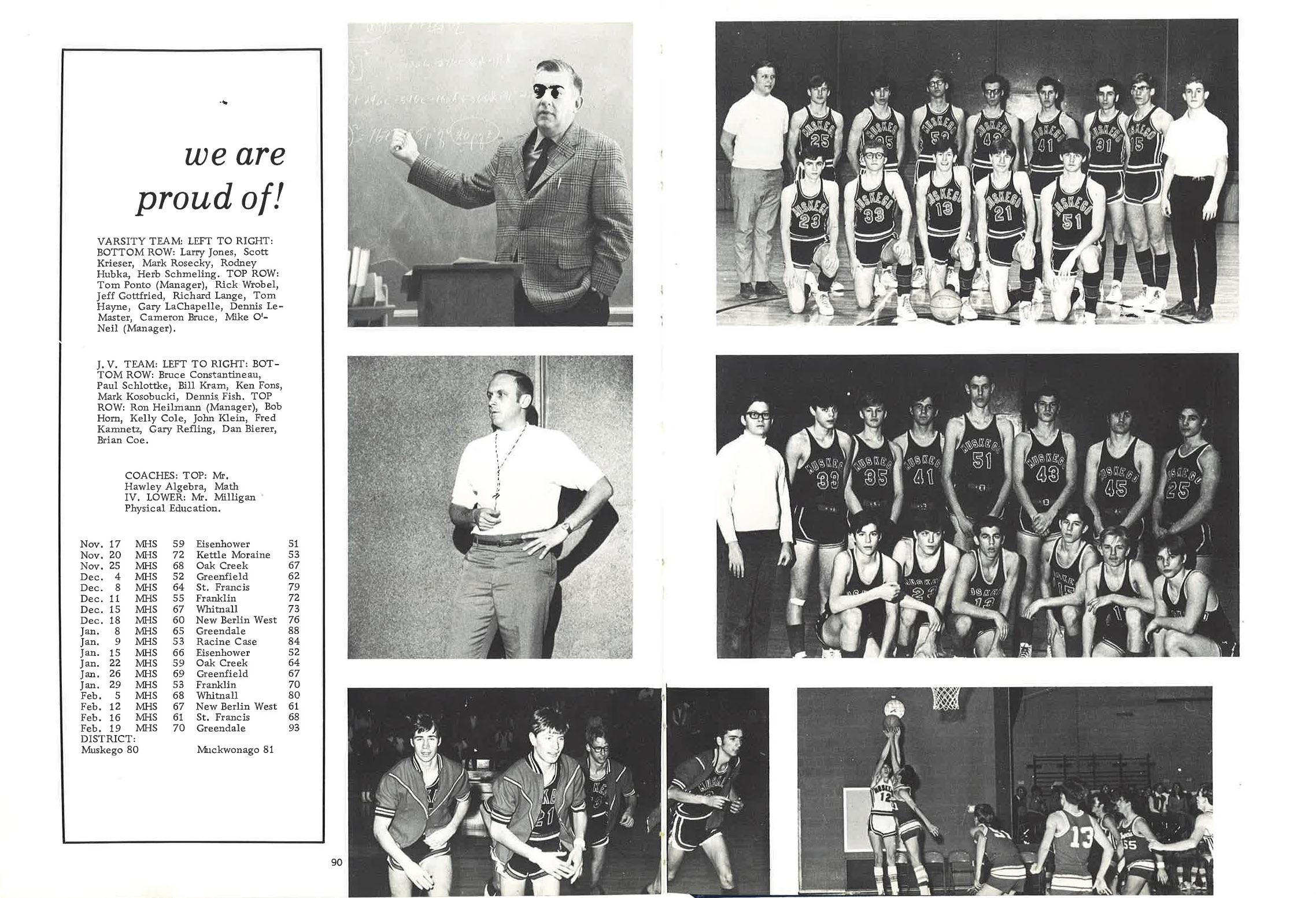 1971_Yearbook_90-91.jpg