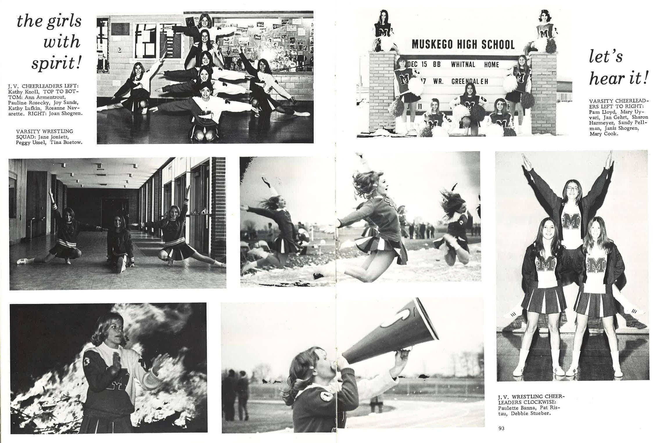 1971_Yearbook_92-93.jpg