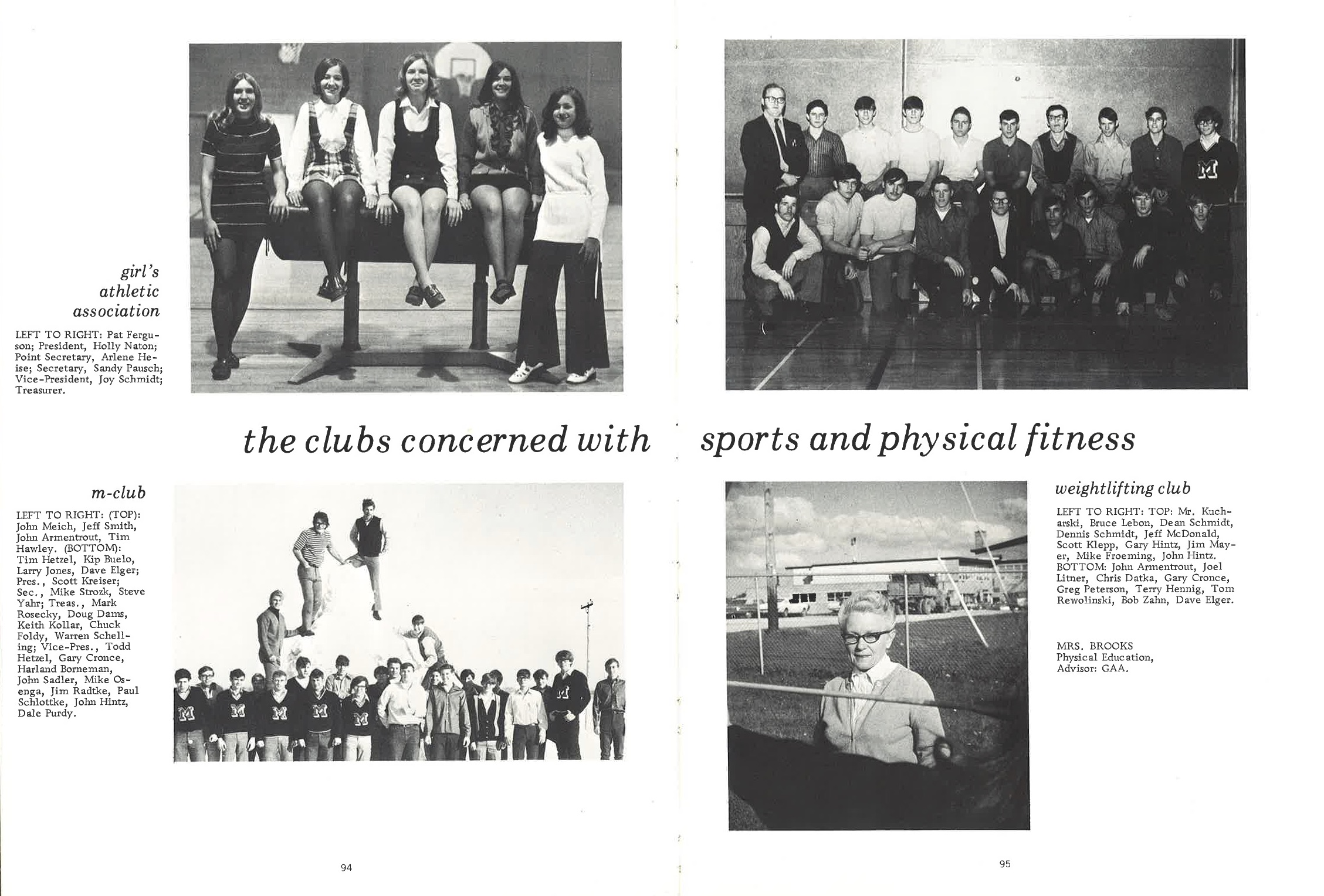 1971_Yearbook_94-95.jpg