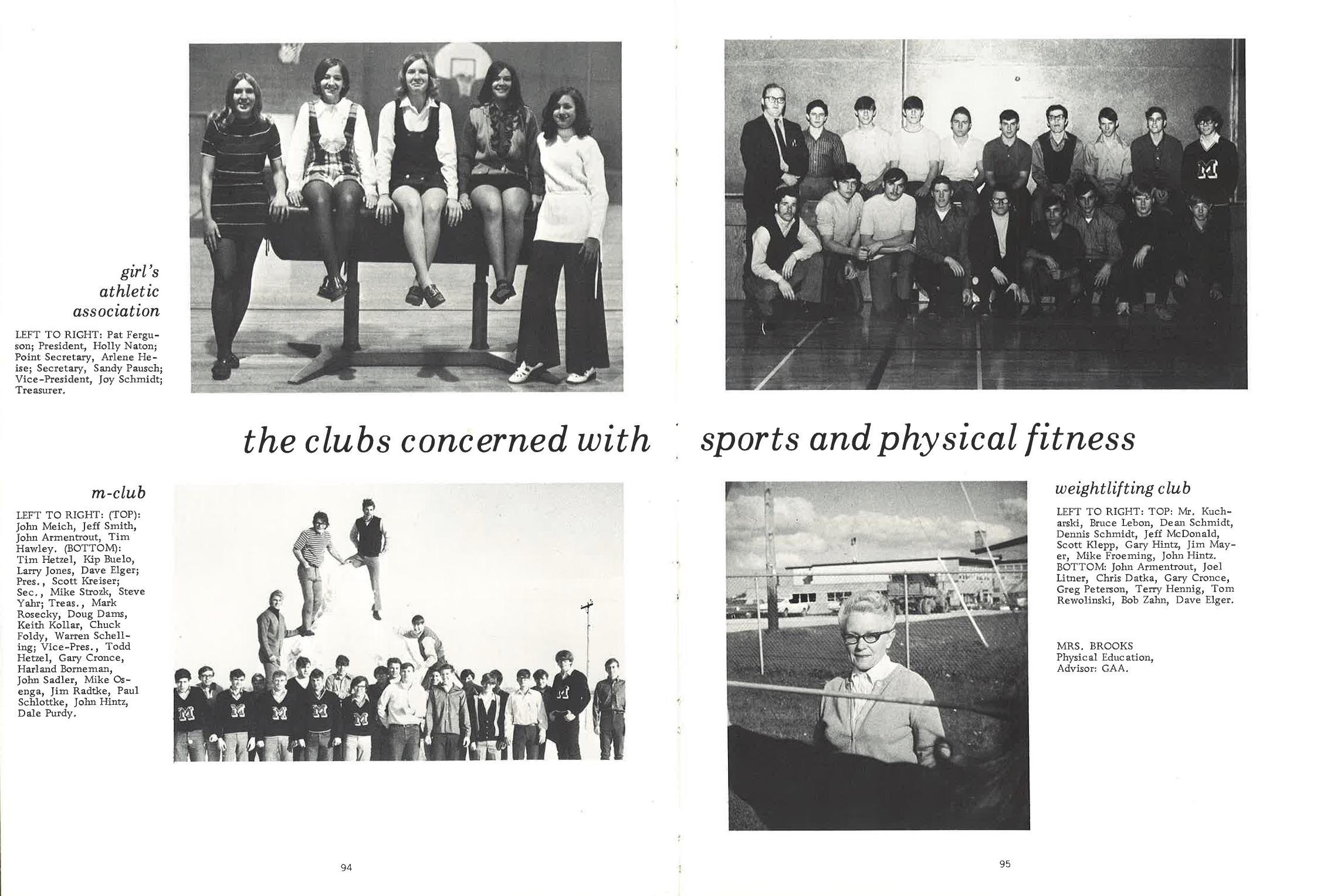 1971_Yearbook_94-95.jpg