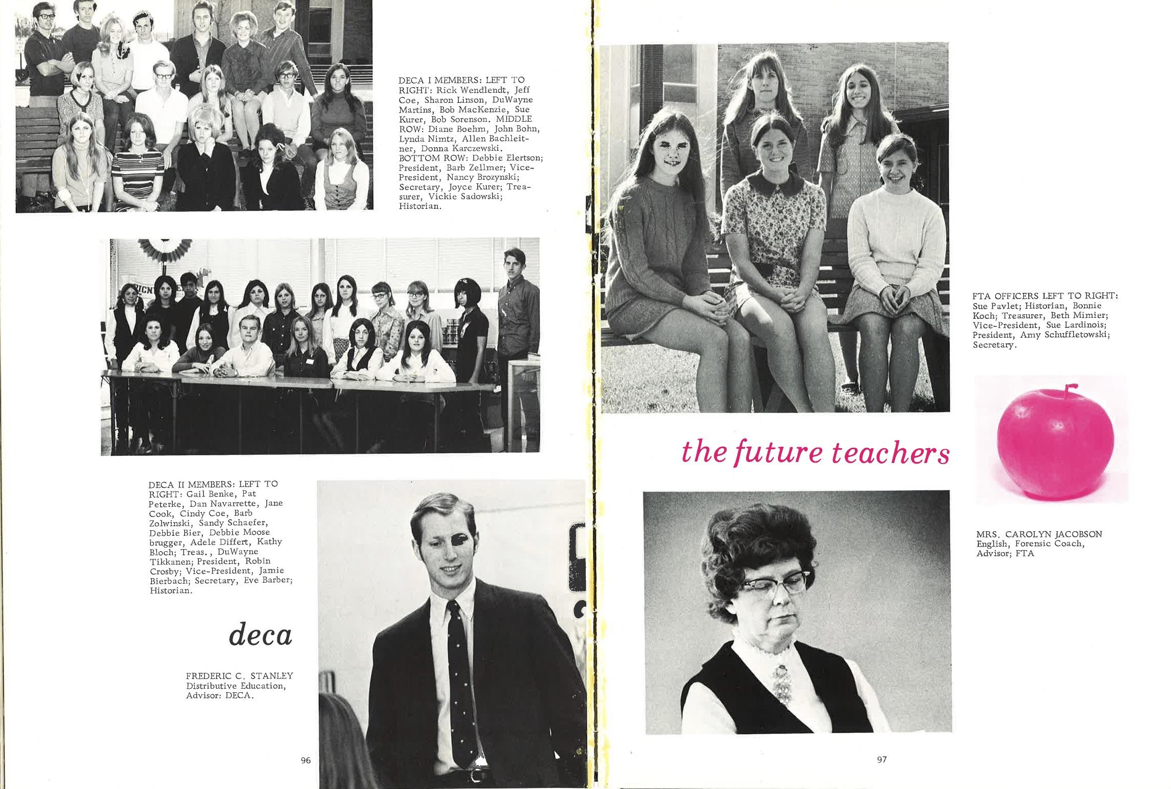 1971_Yearbook_96-97.jpg