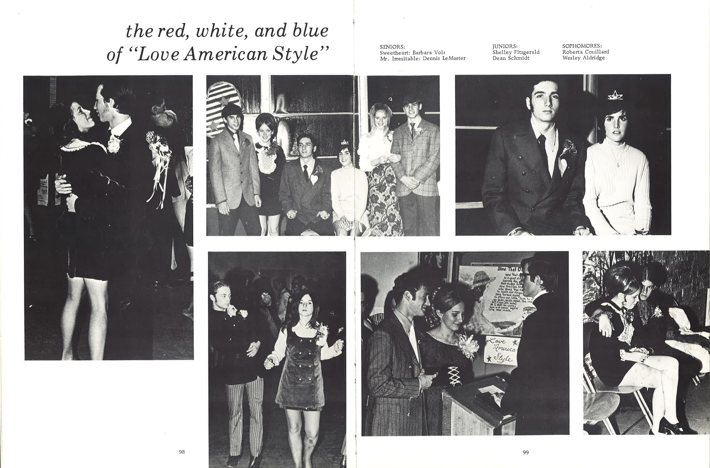 1971_Yearbook_98-99.jpg