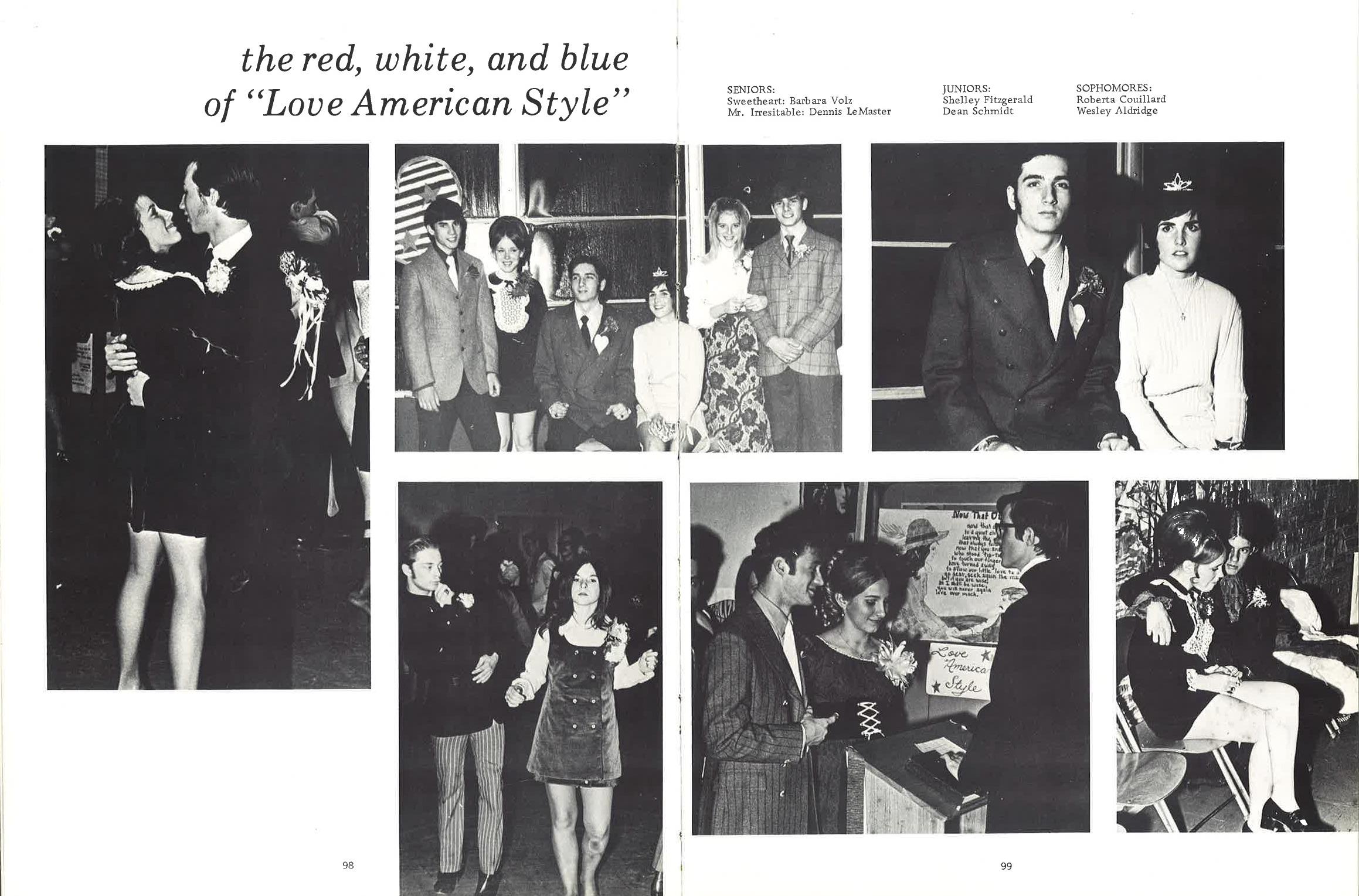 1971_Yearbook_98-99.jpg