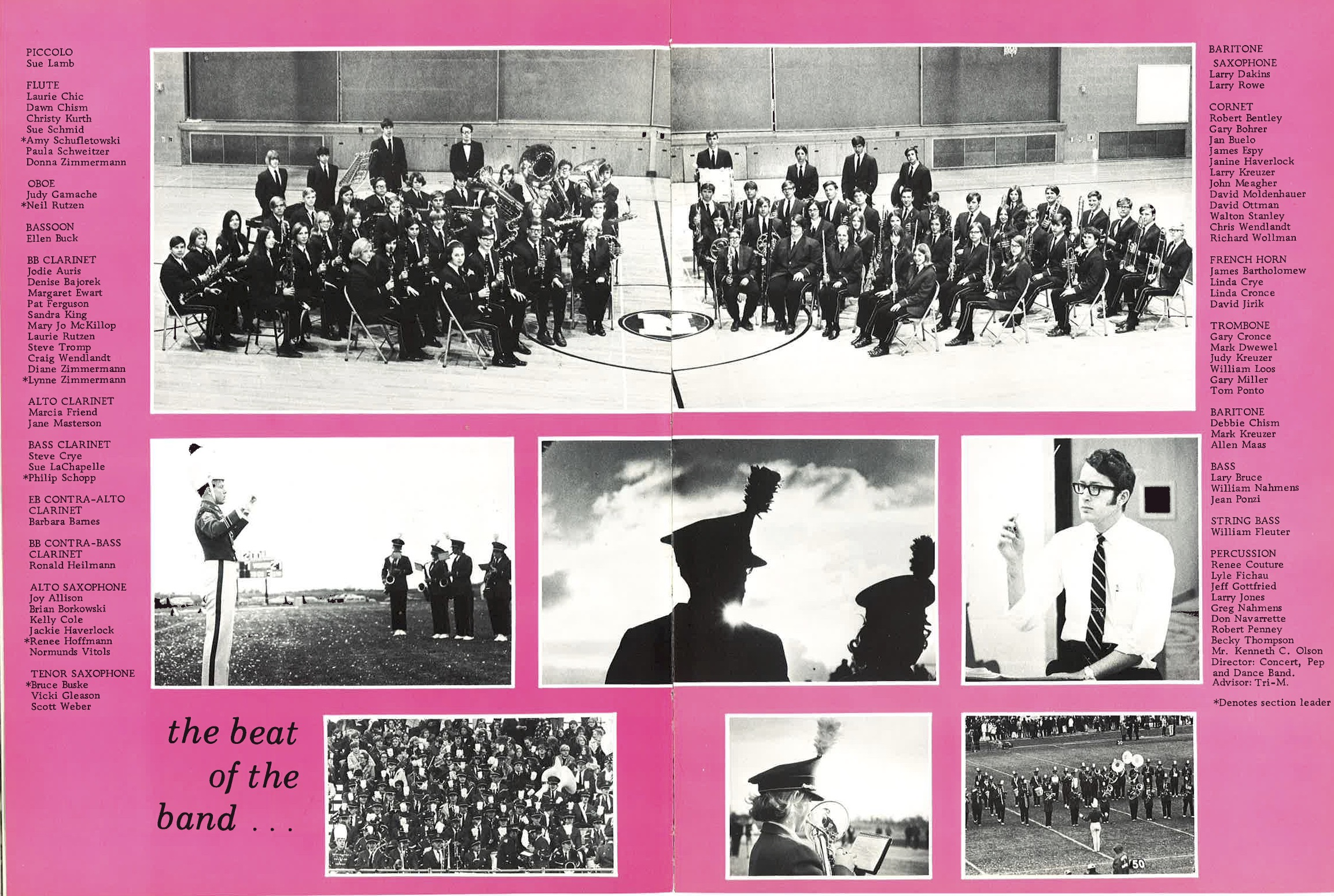 1971_Yearbook_100-101.jpg