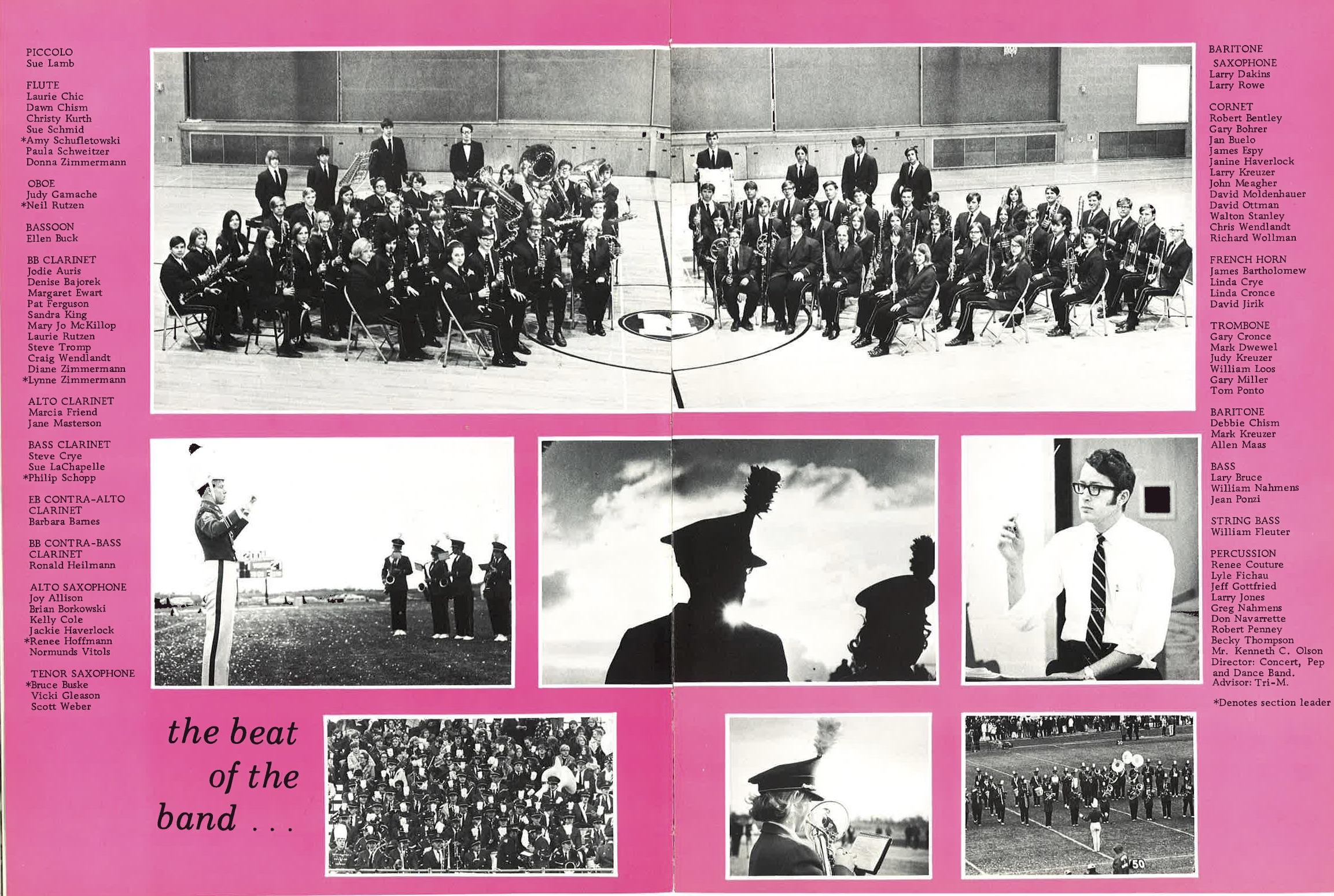 1971_Yearbook_100-101.jpg