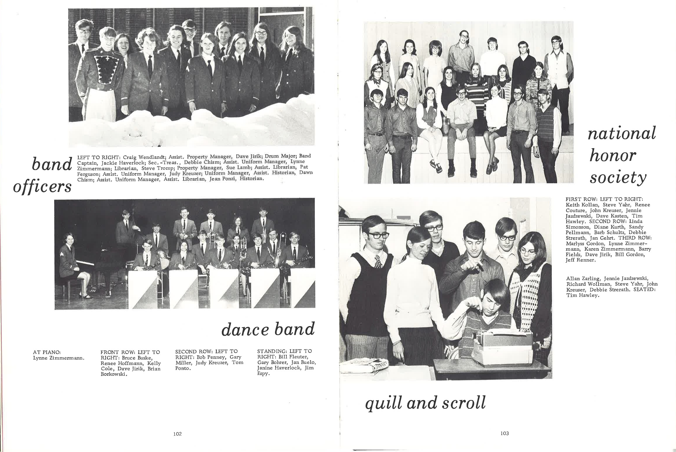 1971_Yearbook_102-103.jpg