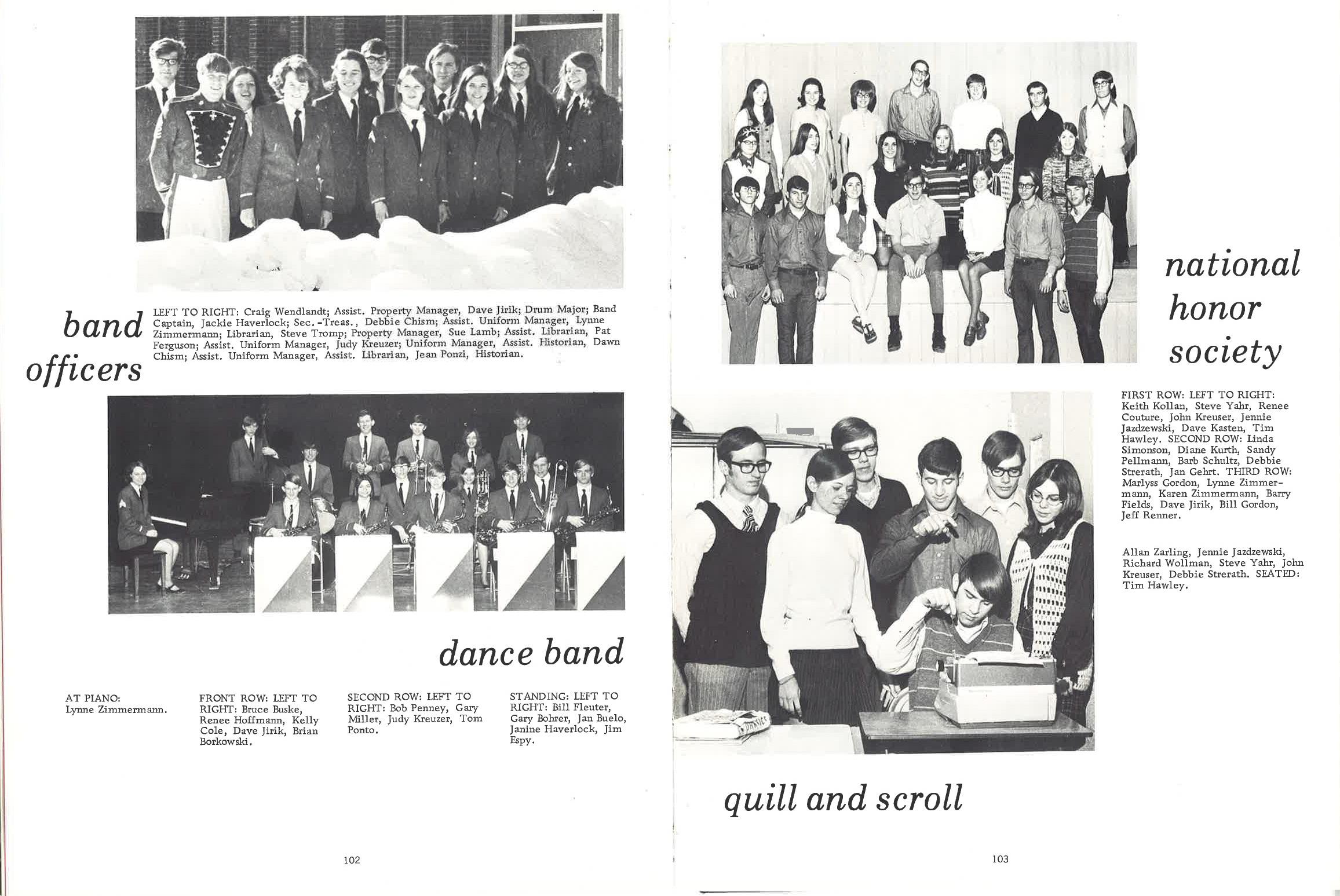 1971_Yearbook_102-103.jpg