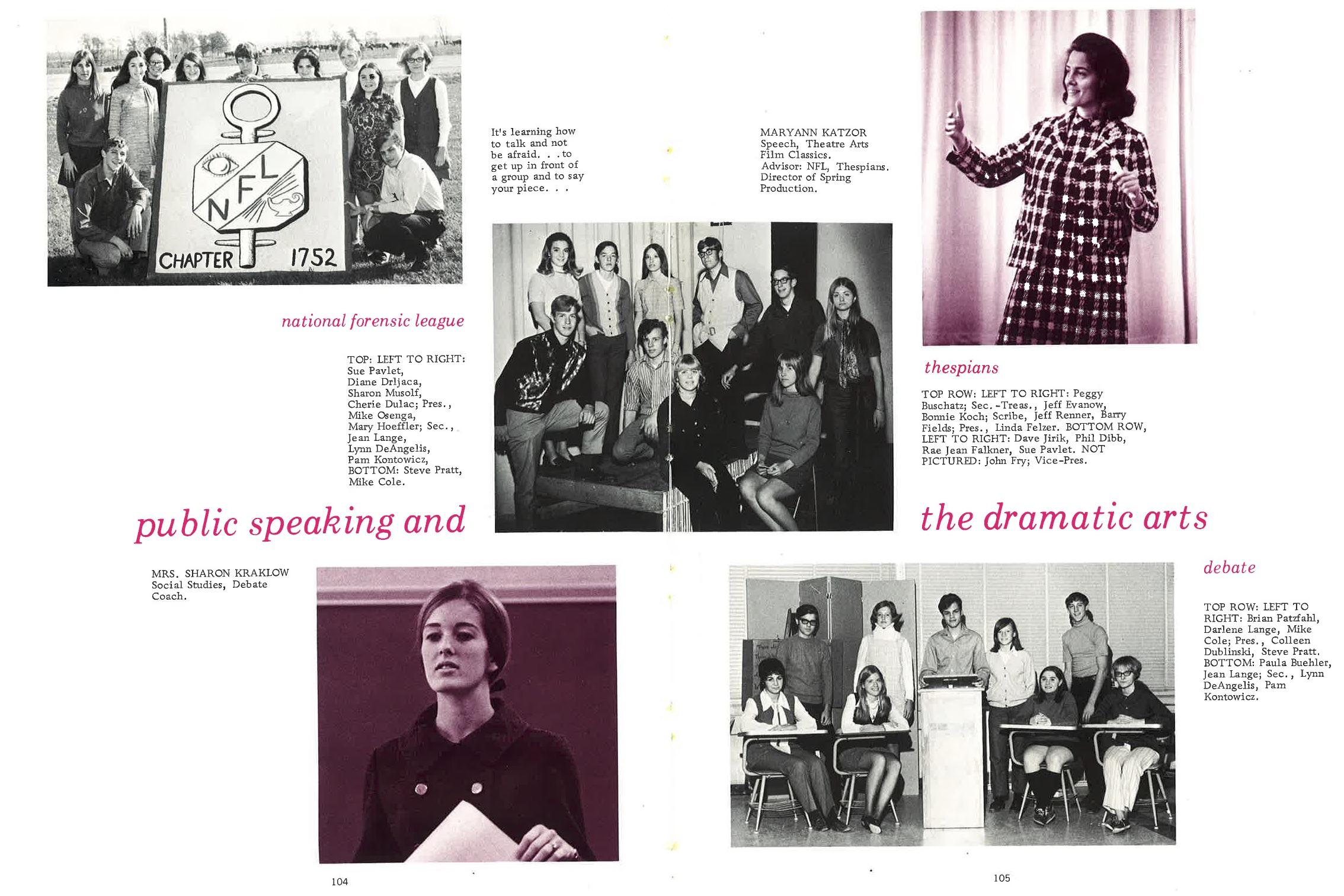 1971_Yearbook_104-105.jpg