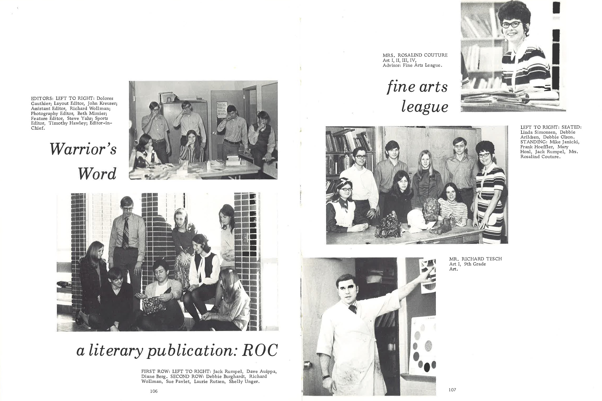 1971_Yearbook_106-107.jpg