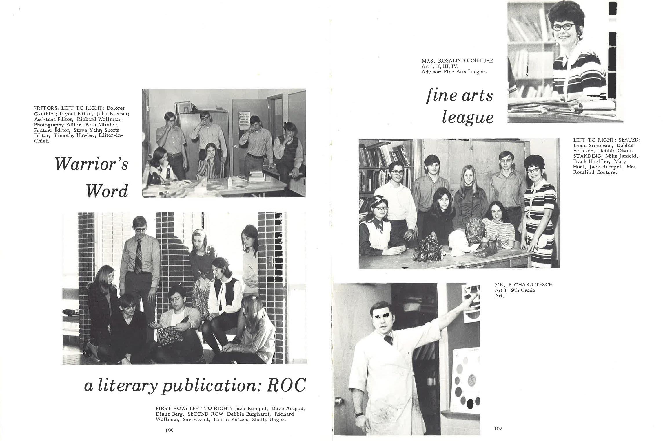 1971_Yearbook_106-107.jpg