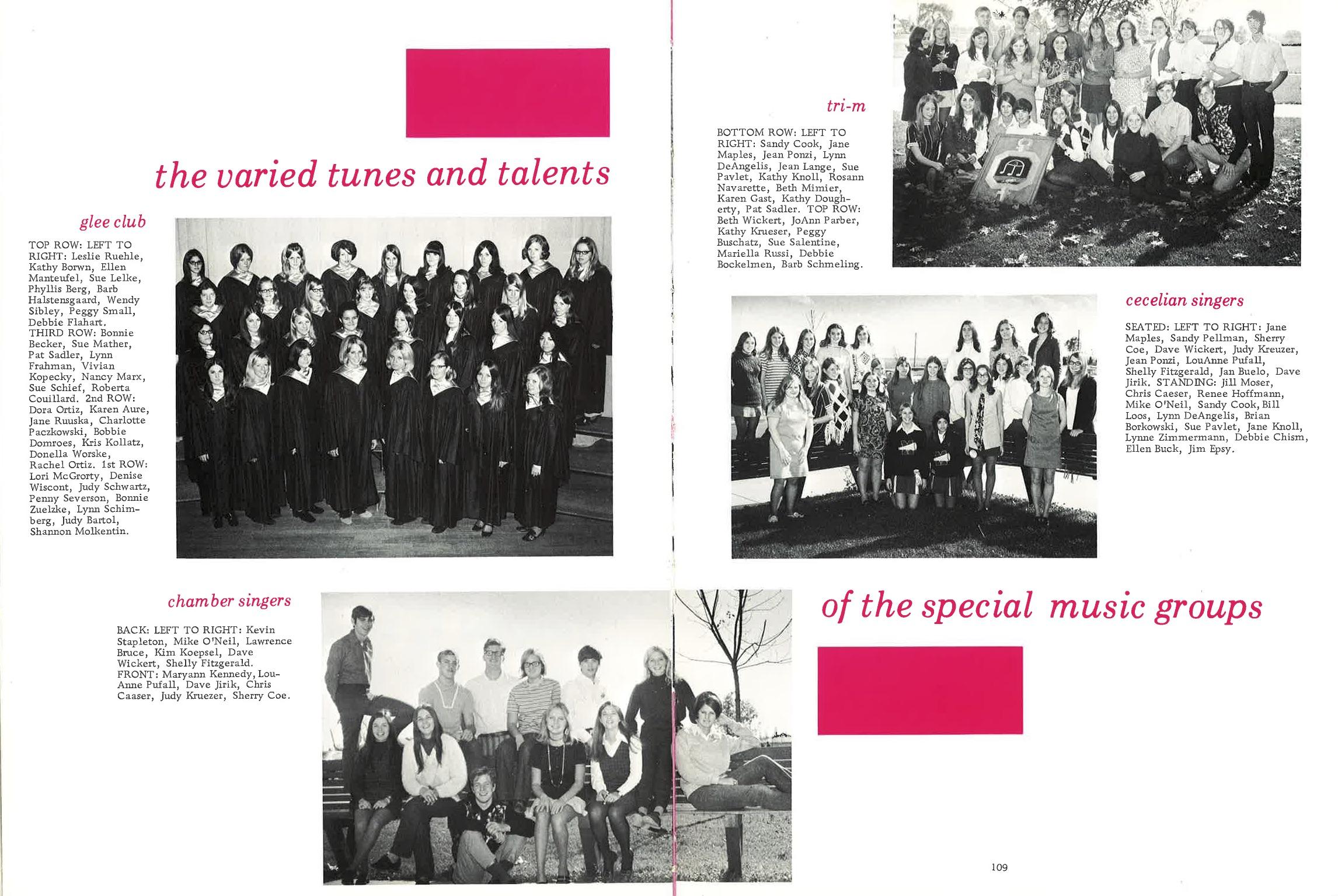 1971_Yearbook_108-109.jpg