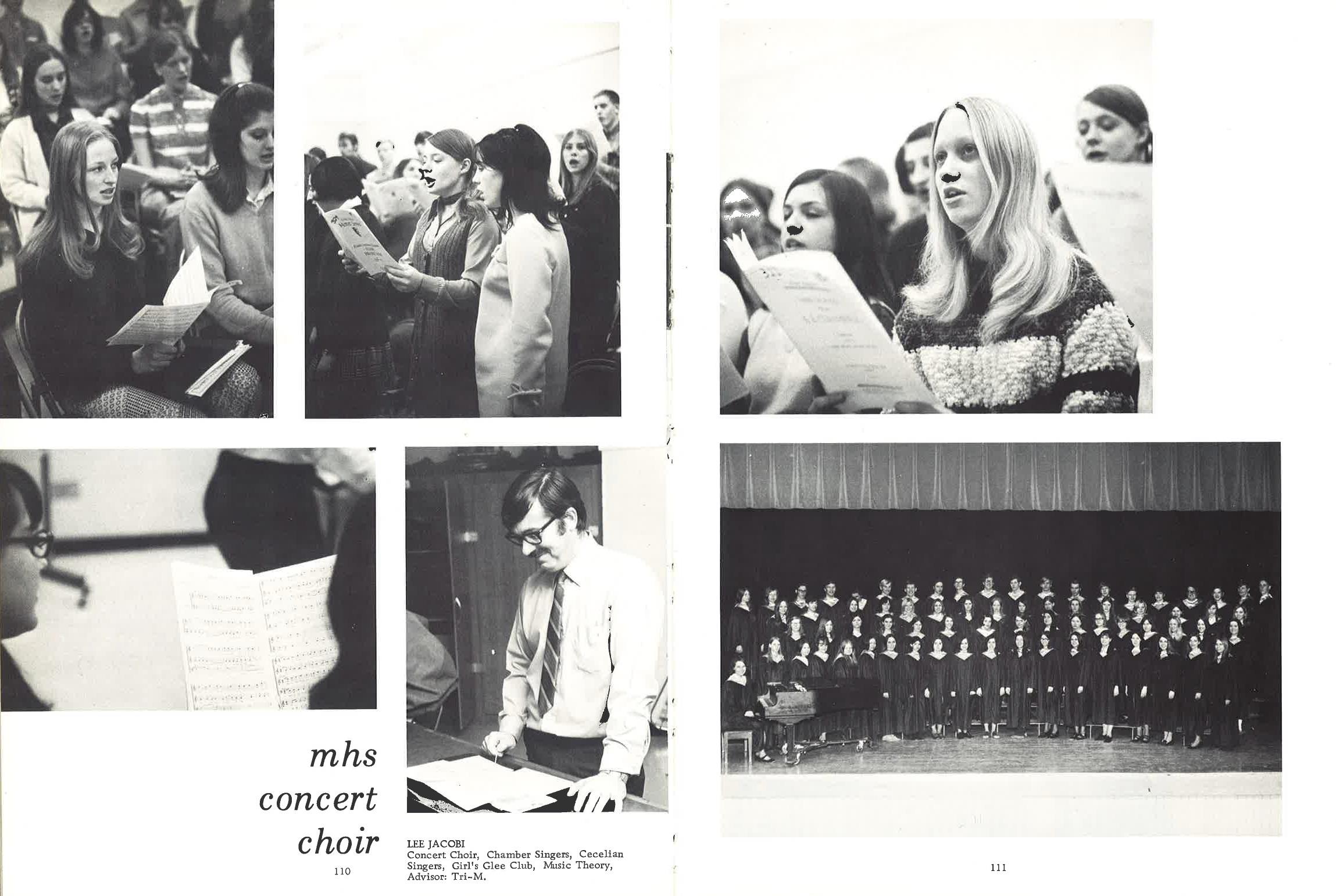 1971_Yearbook_110-111.jpg
