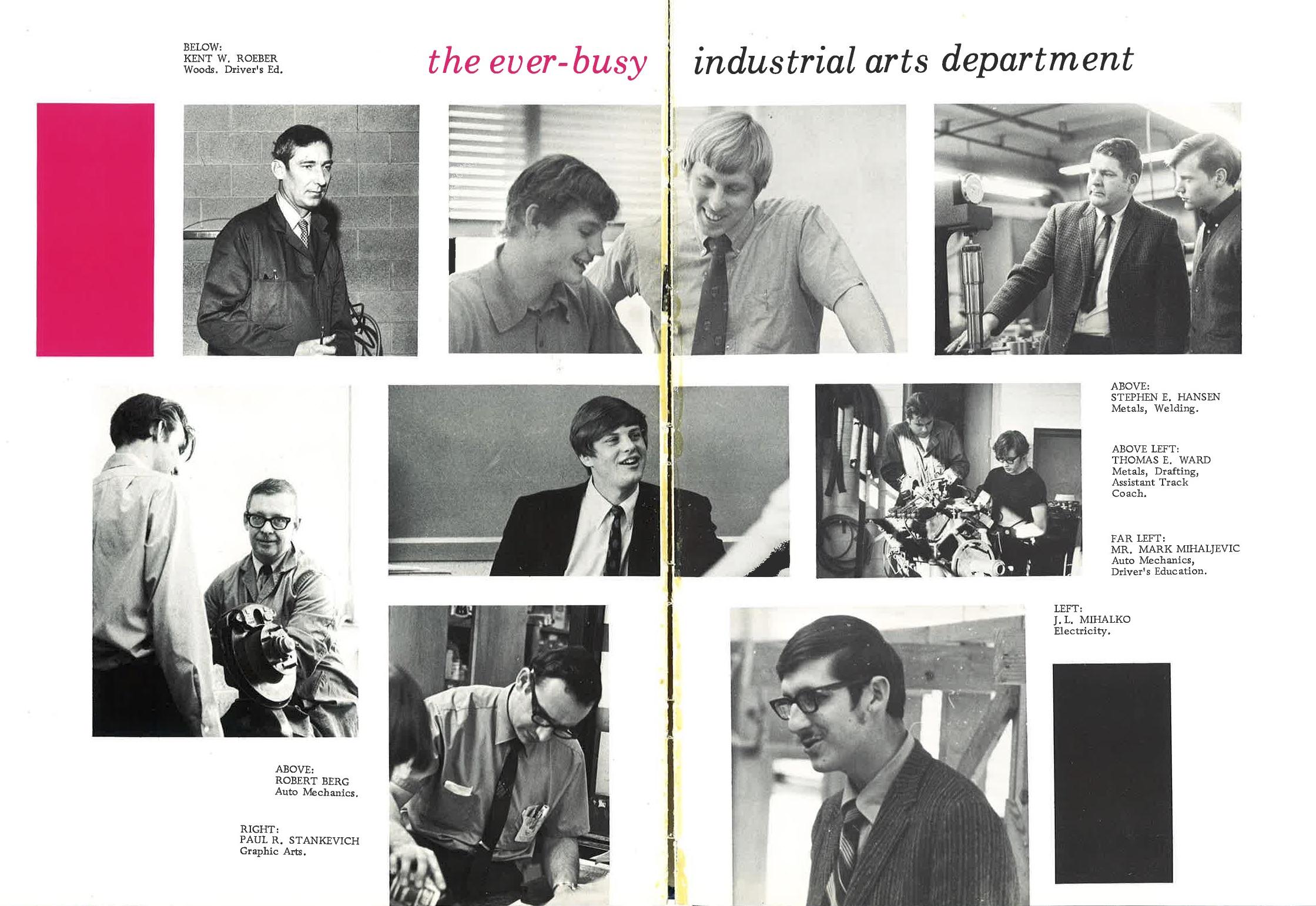1971_Yearbook_112-113.jpg