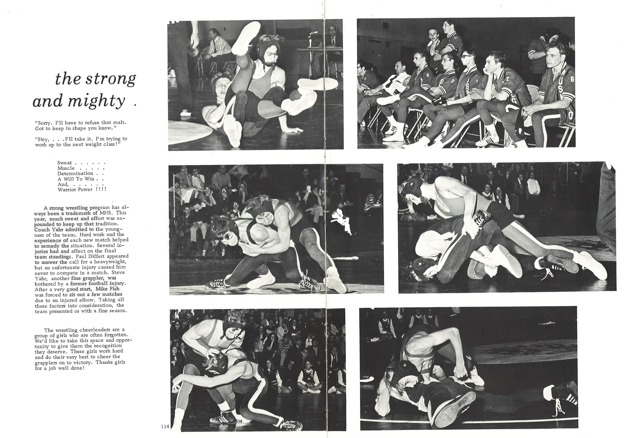 1971_Yearbook_114-115.jpg