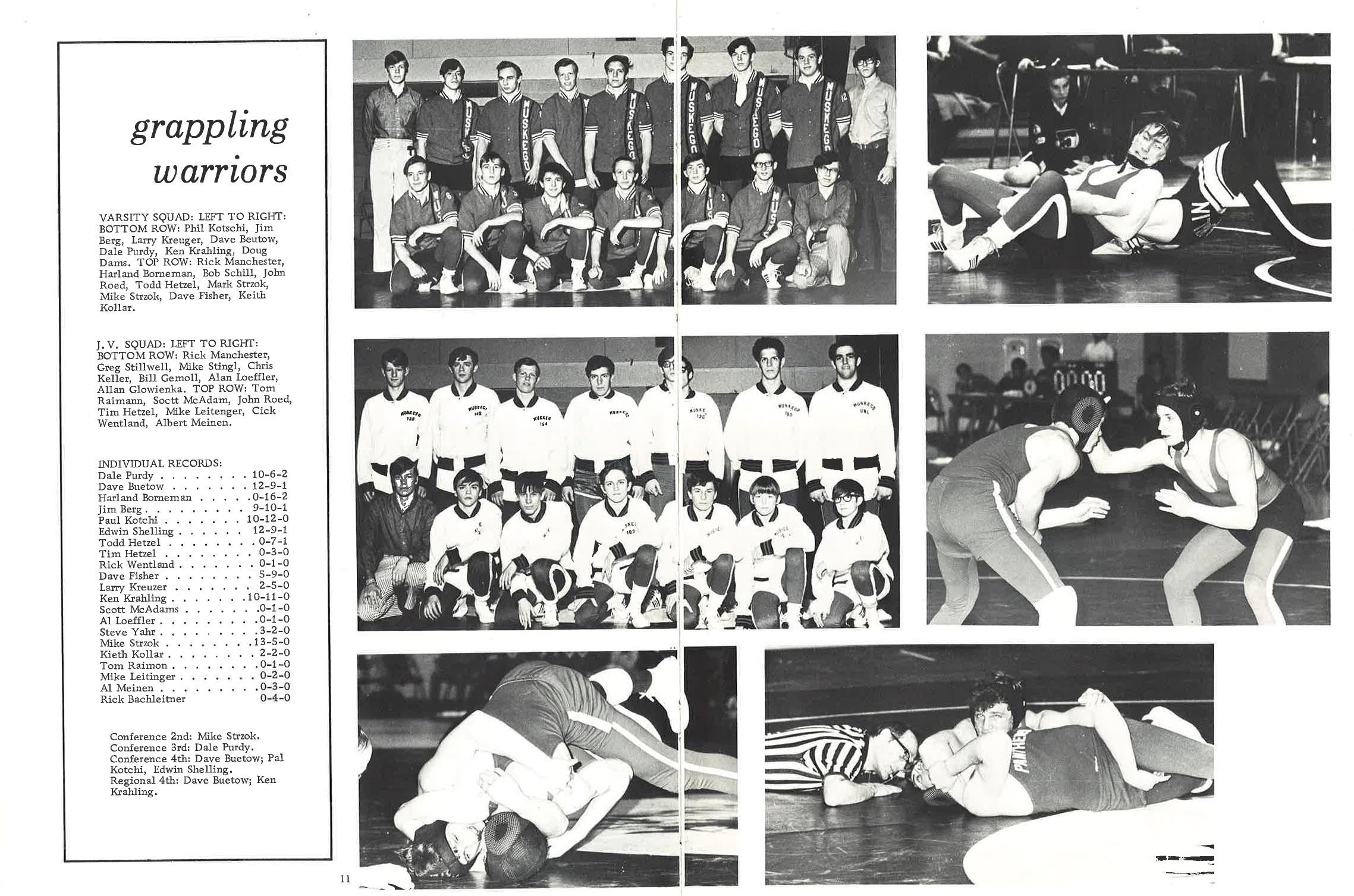 1971_Yearbook_116-117.jpg