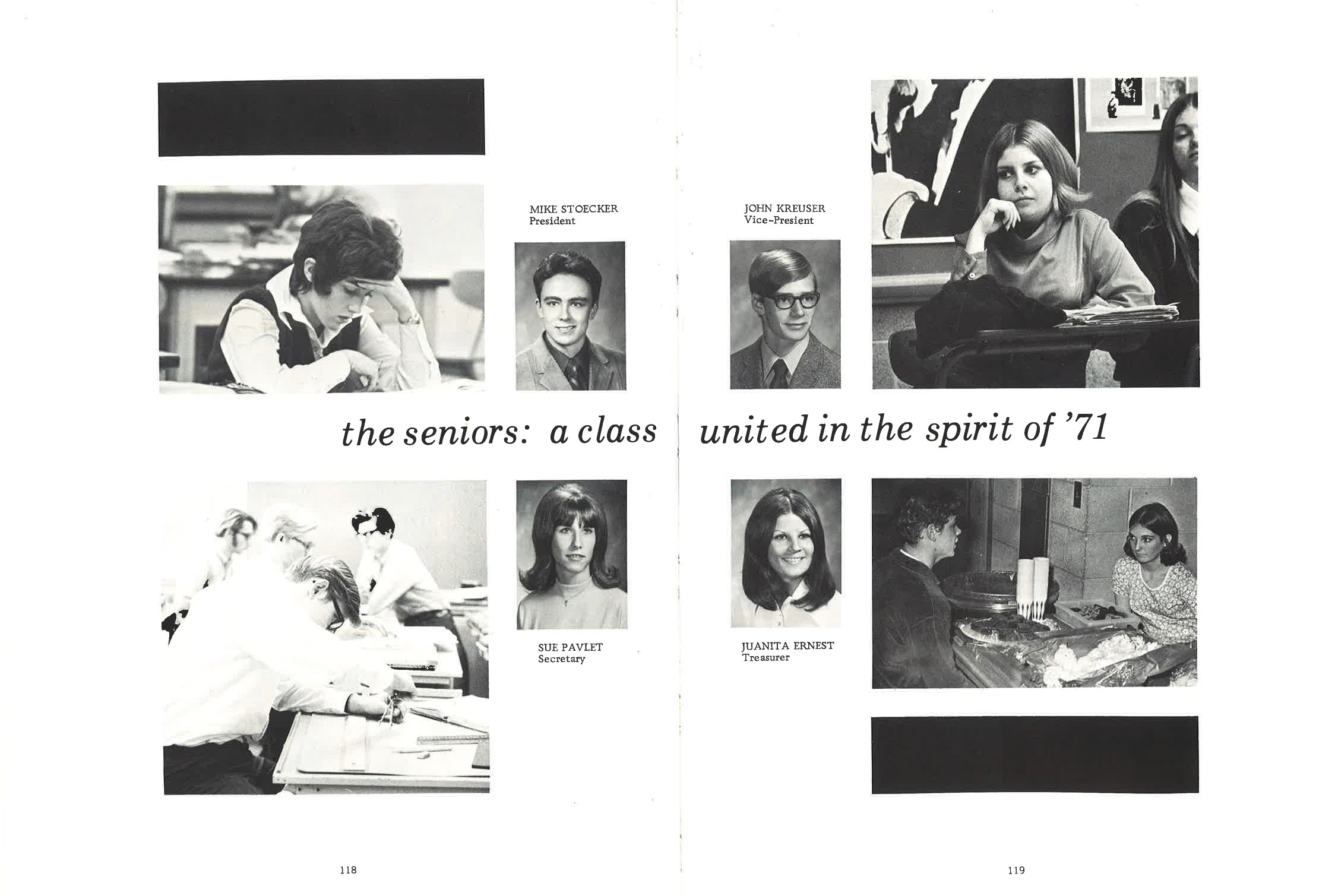 1971_Yearbook_118-119.jpg
