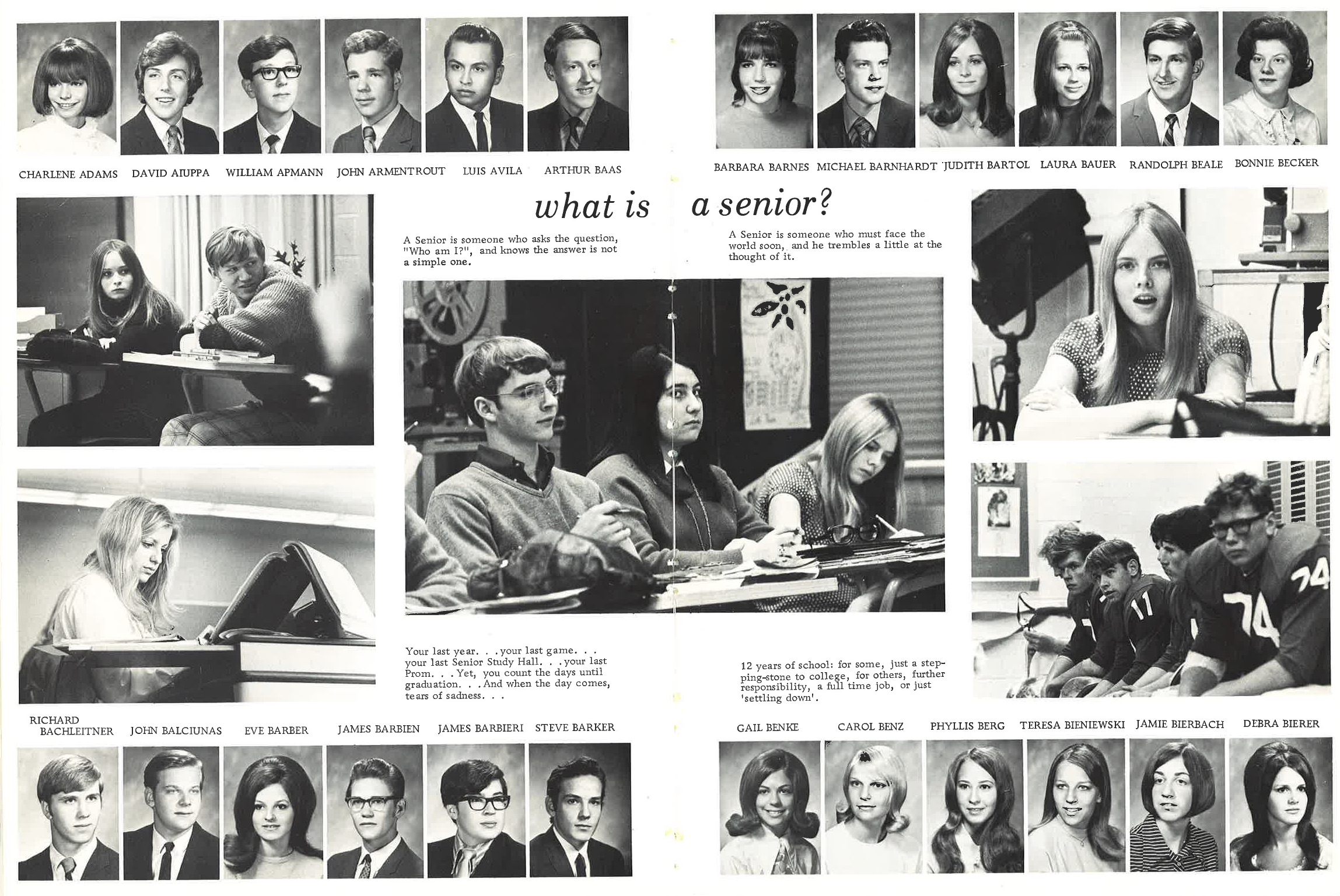 1971_Yearbook_120-121.jpg
