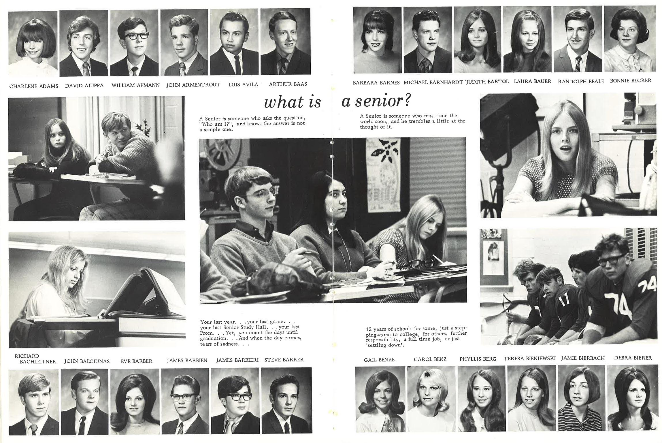 1971_Yearbook_120-121.jpg