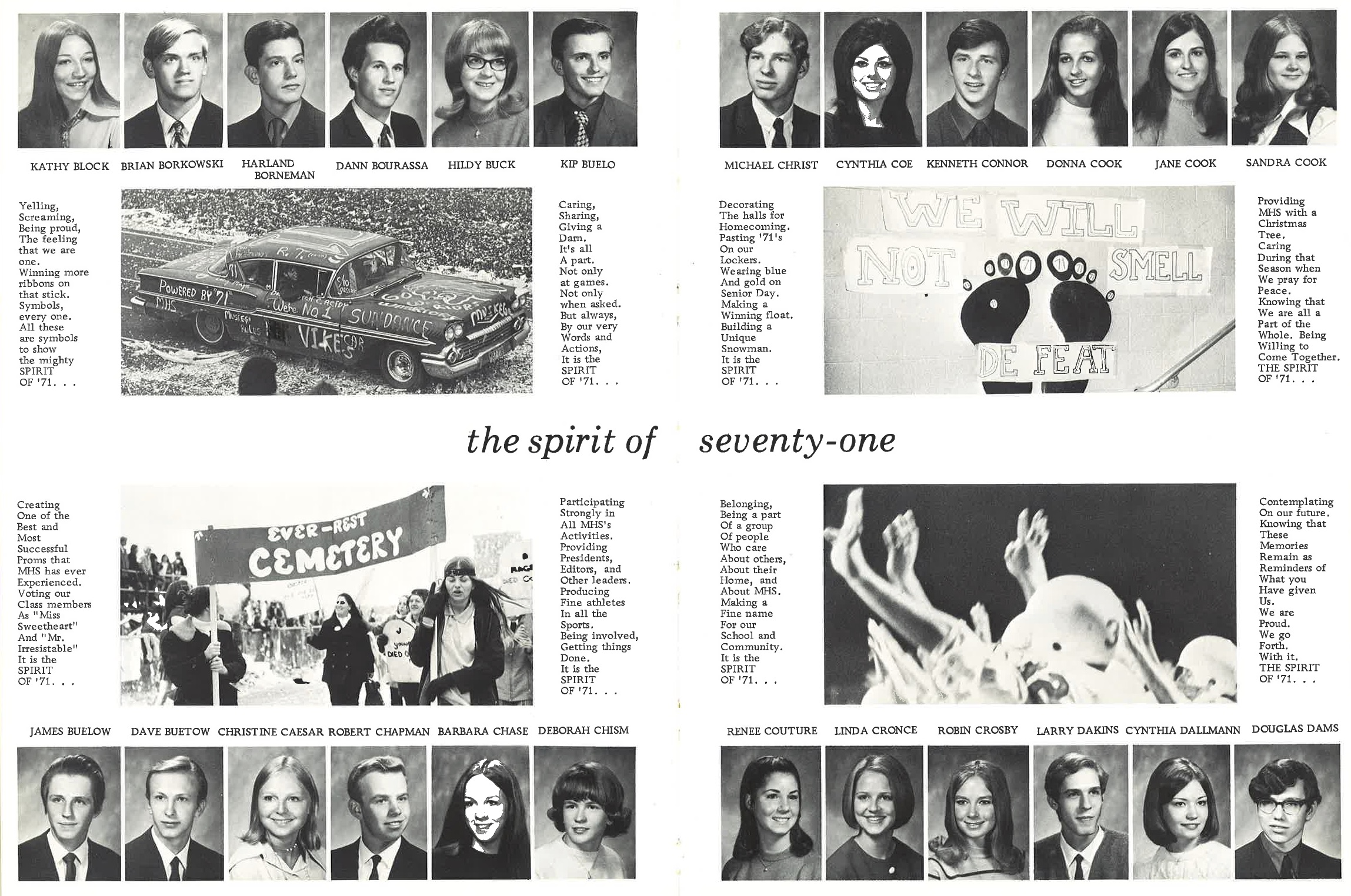 1971_Yearbook_122-123.jpg