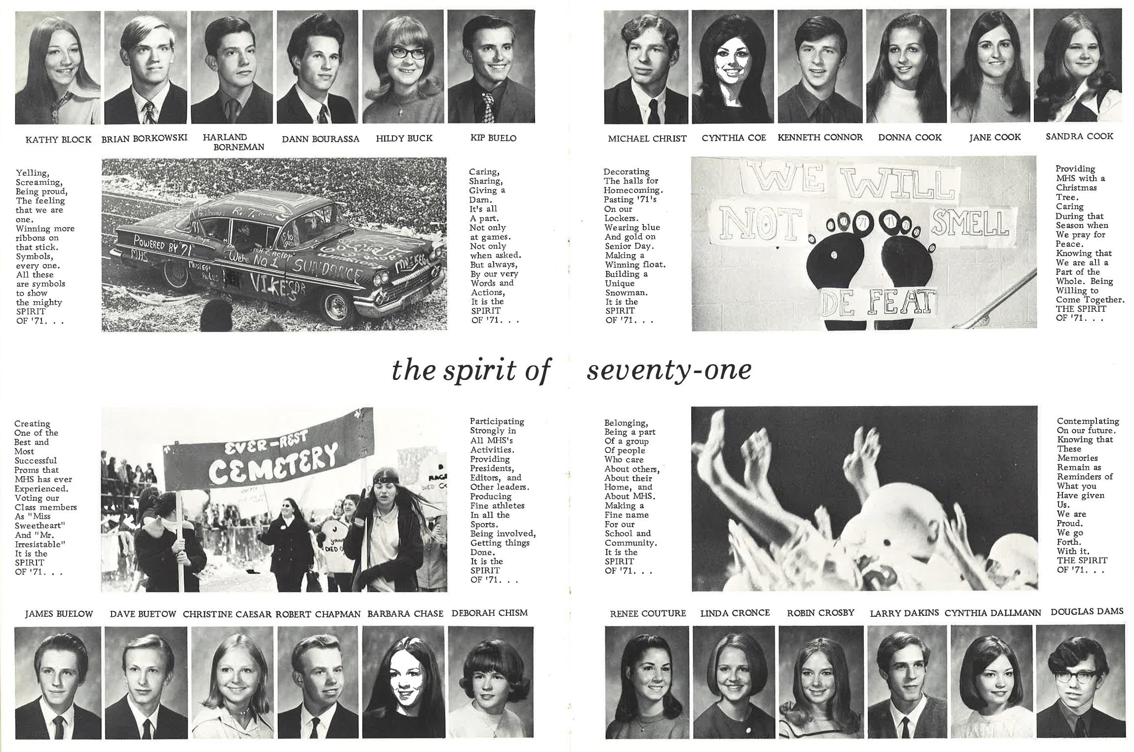 1971_Yearbook_122-123.jpg