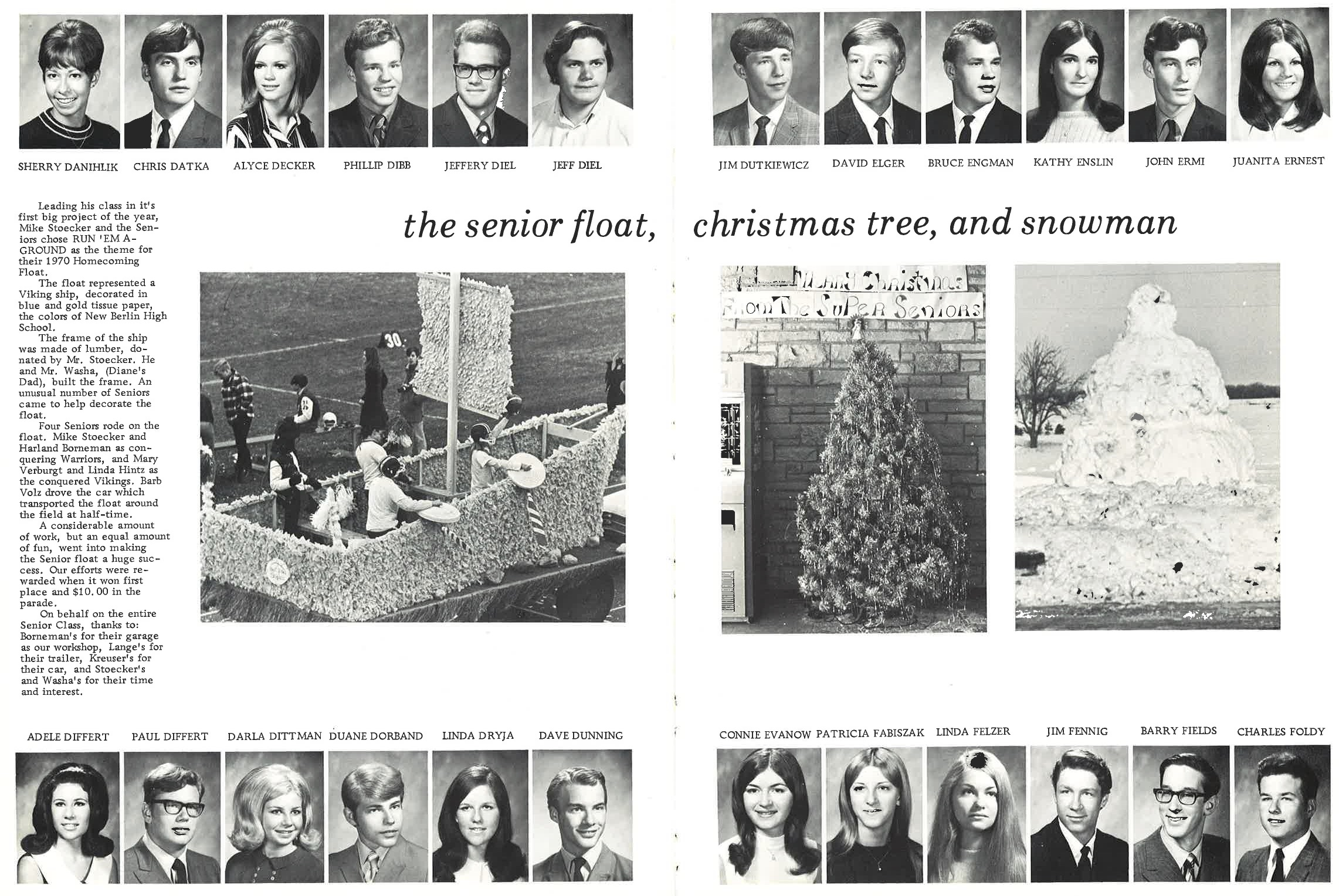 1971_Yearbook_124-125.jpg