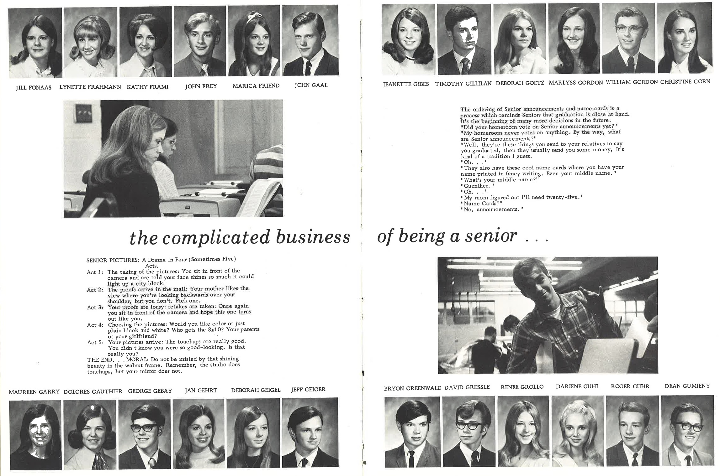 1971_Yearbook_126-127.jpg