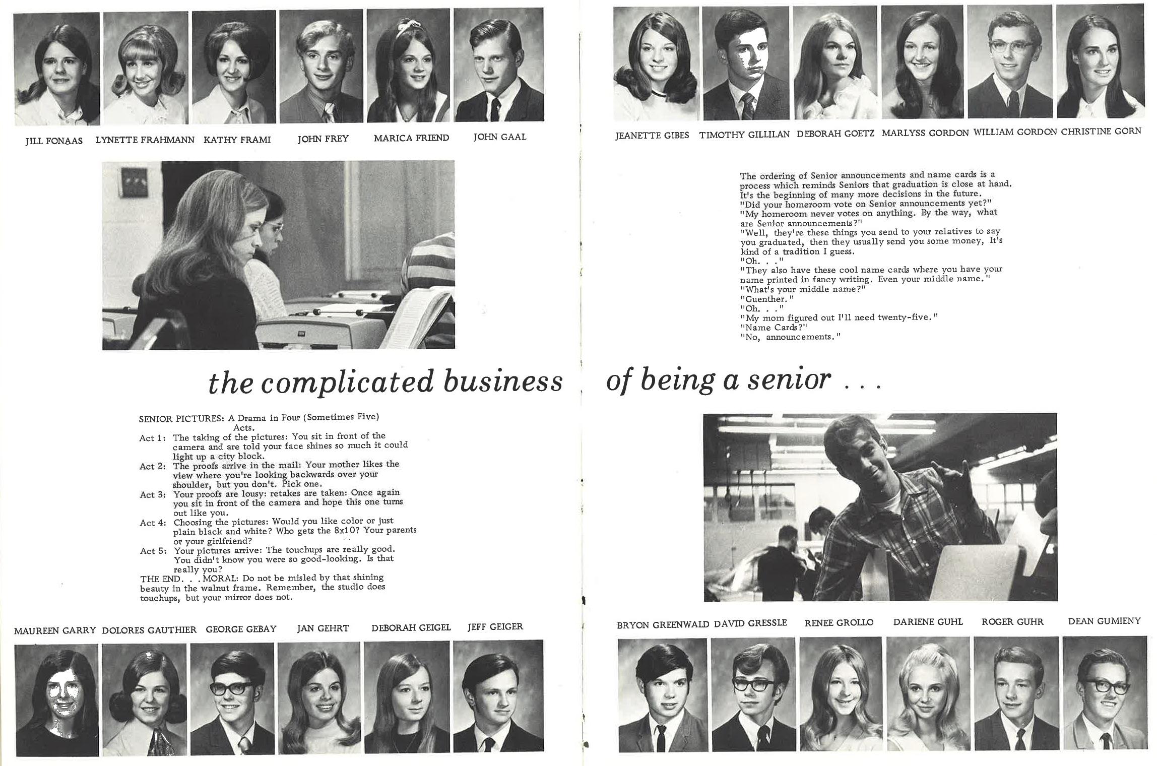 1971_Yearbook_126-127.jpg