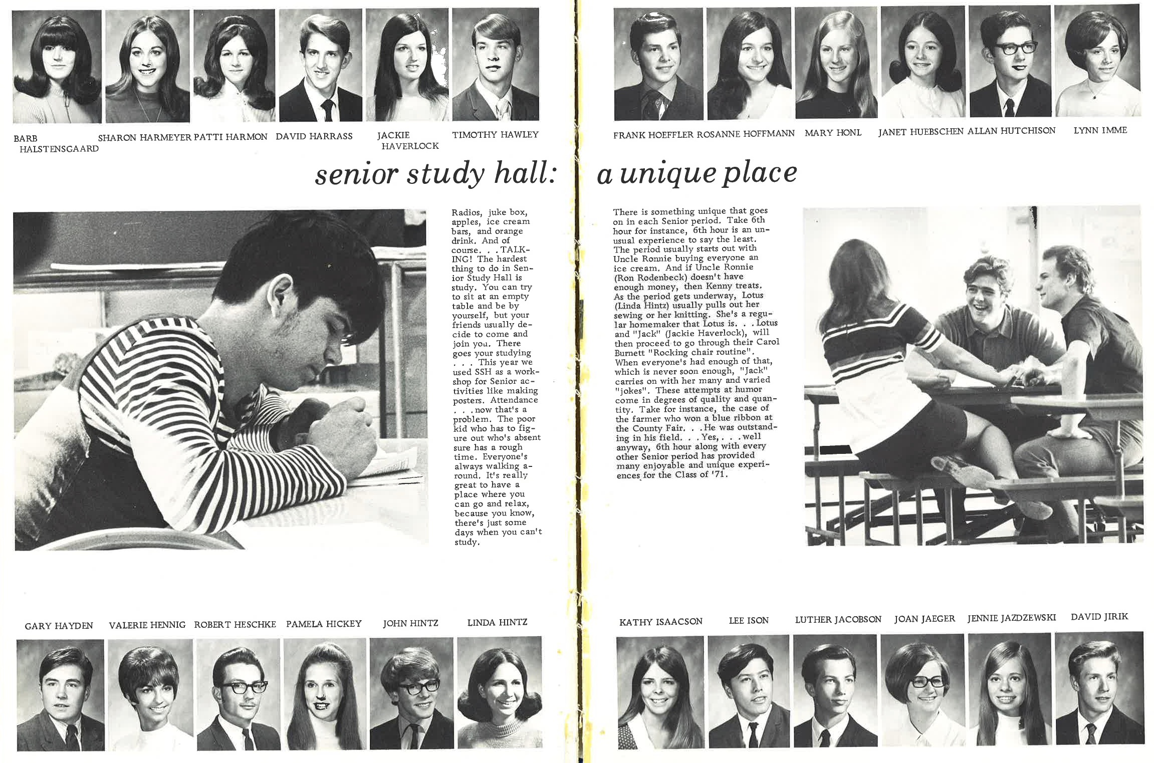 1971_Yearbook_128-129.jpg