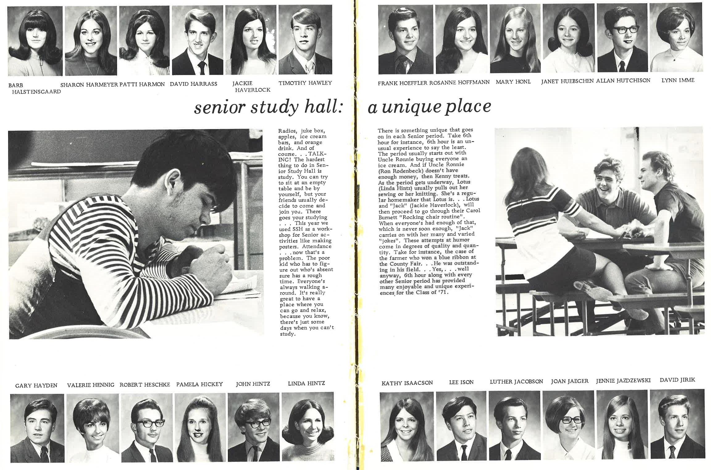1971_Yearbook_128-129.jpg