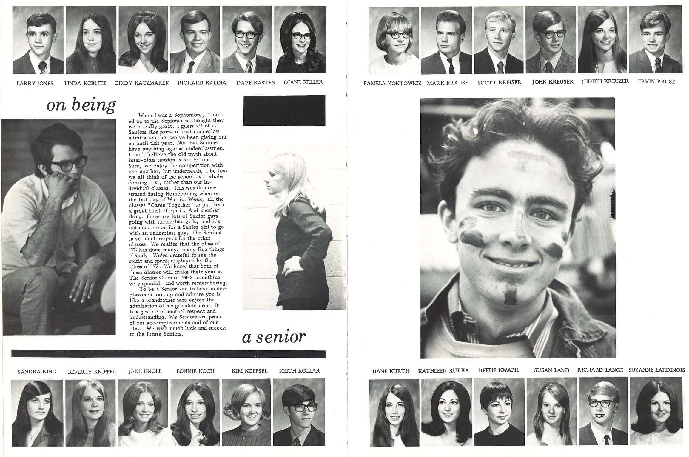 1971_Yearbook_130-131.jpg