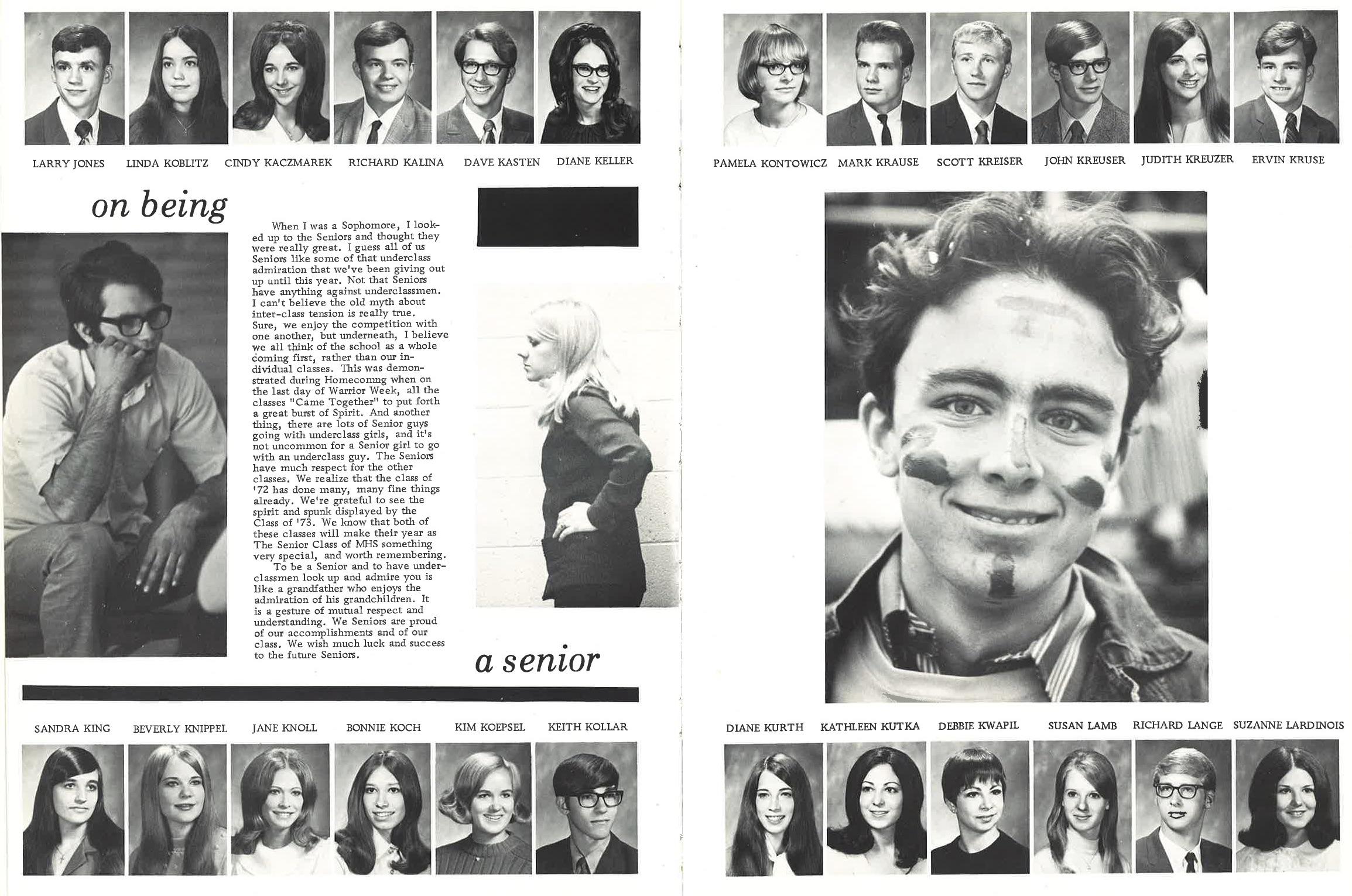 1971_Yearbook_130-131.jpg
