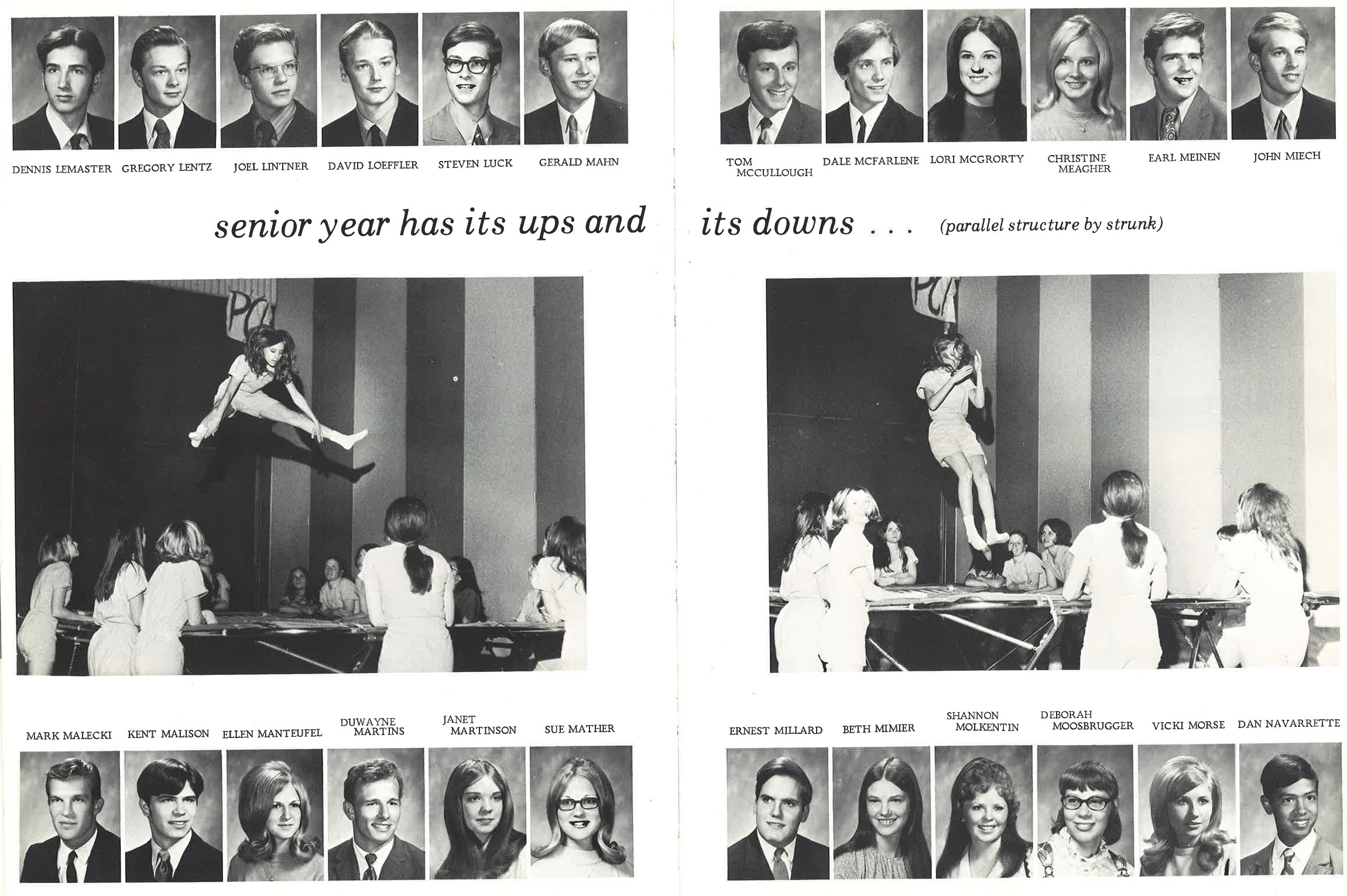 1971_Yearbook_132-133.jpg