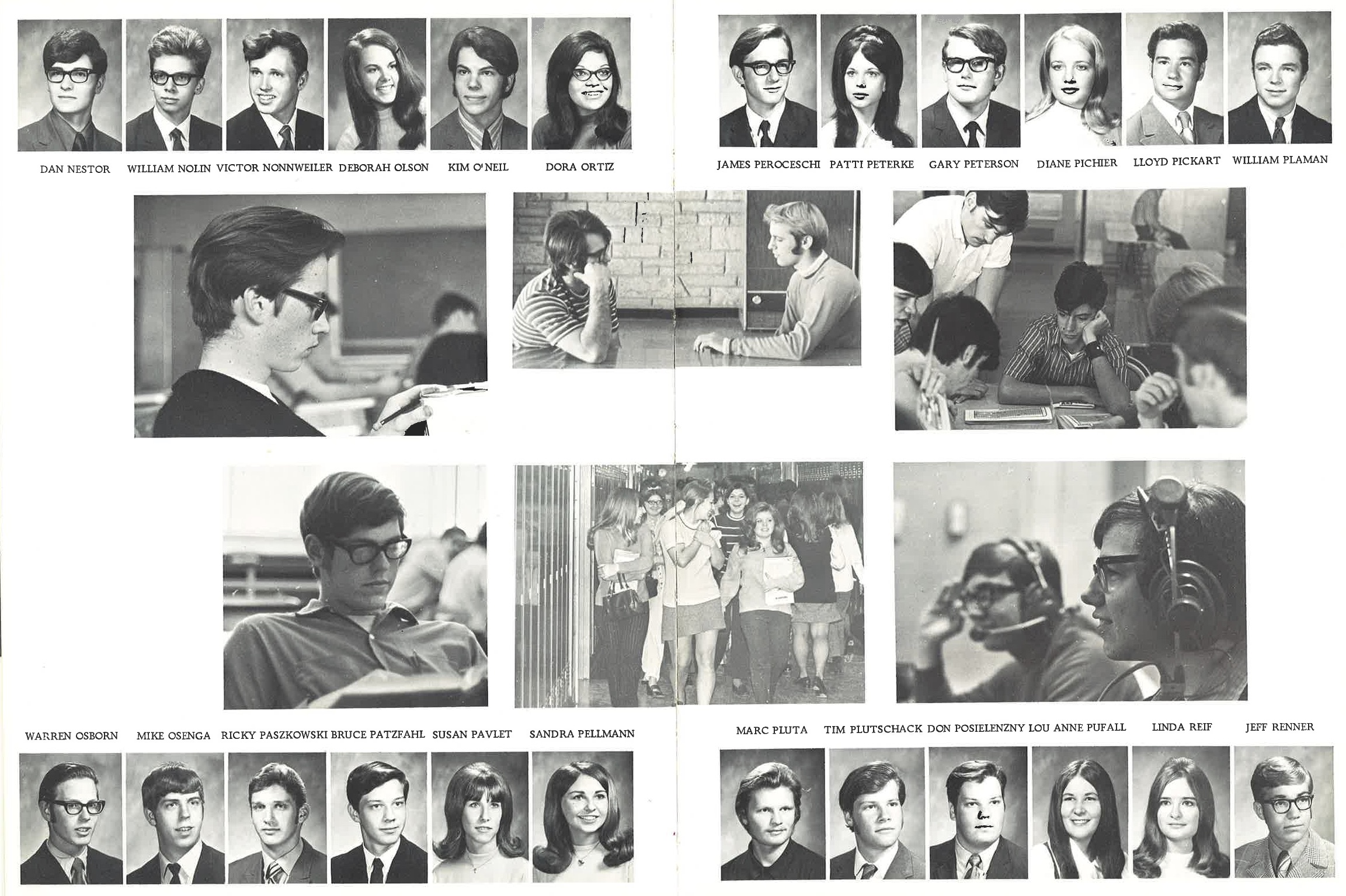 1971_Yearbook_134-135.jpg