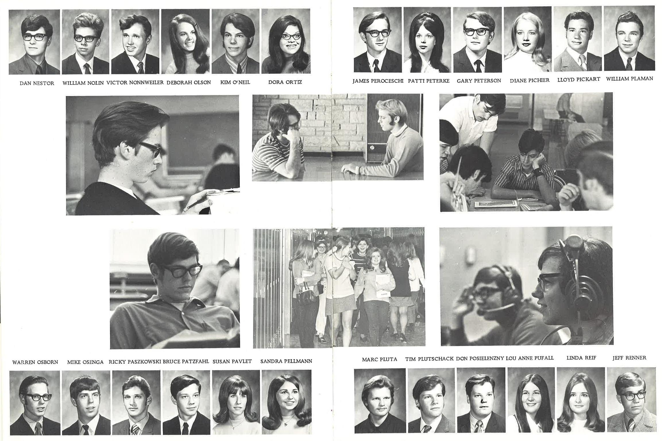 1971_Yearbook_134-135.jpg