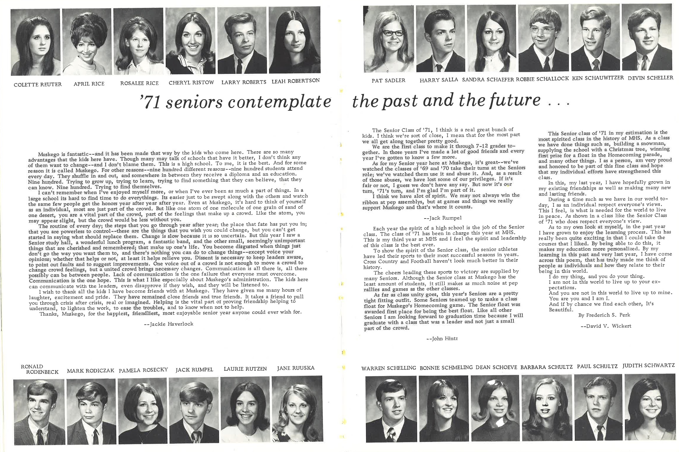 1971_Yearbook_136-137.jpg