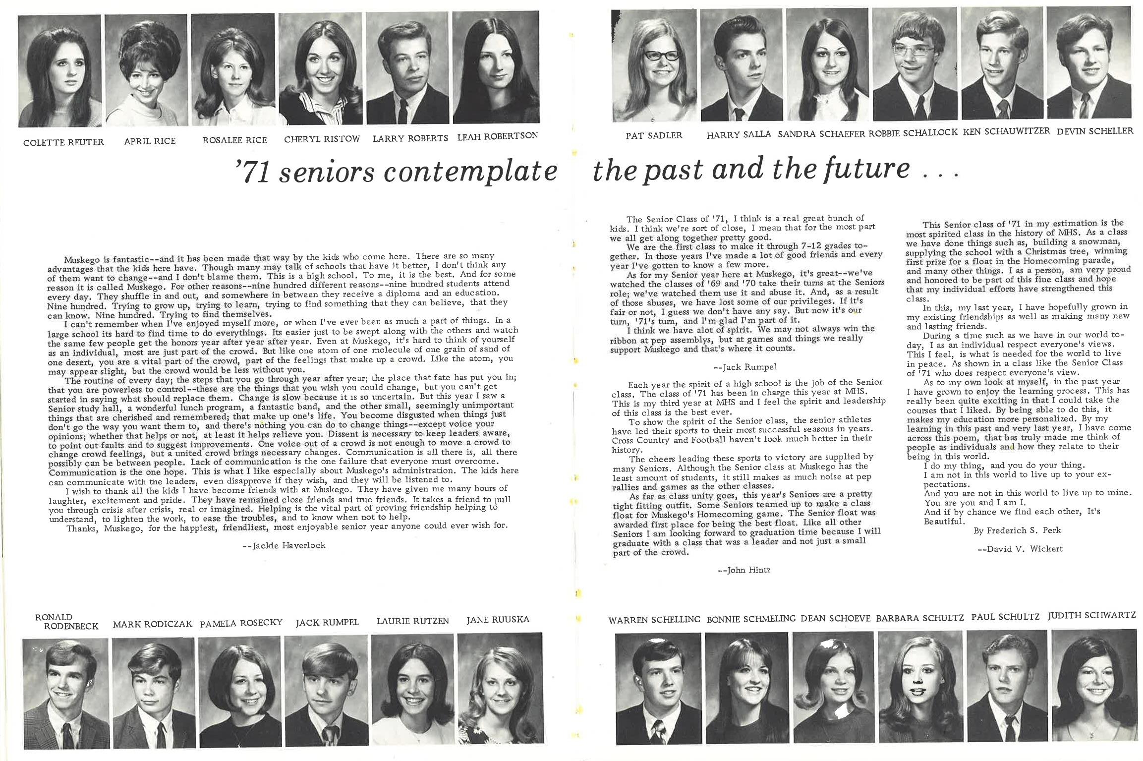 1971_Yearbook_136-137.jpg