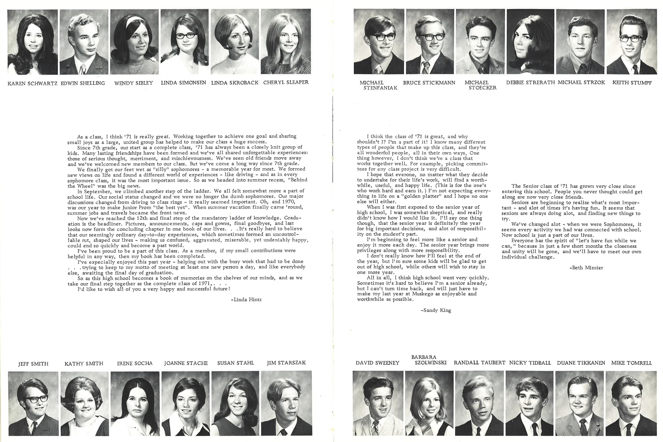 1971_Yearbook_138-139.jpg