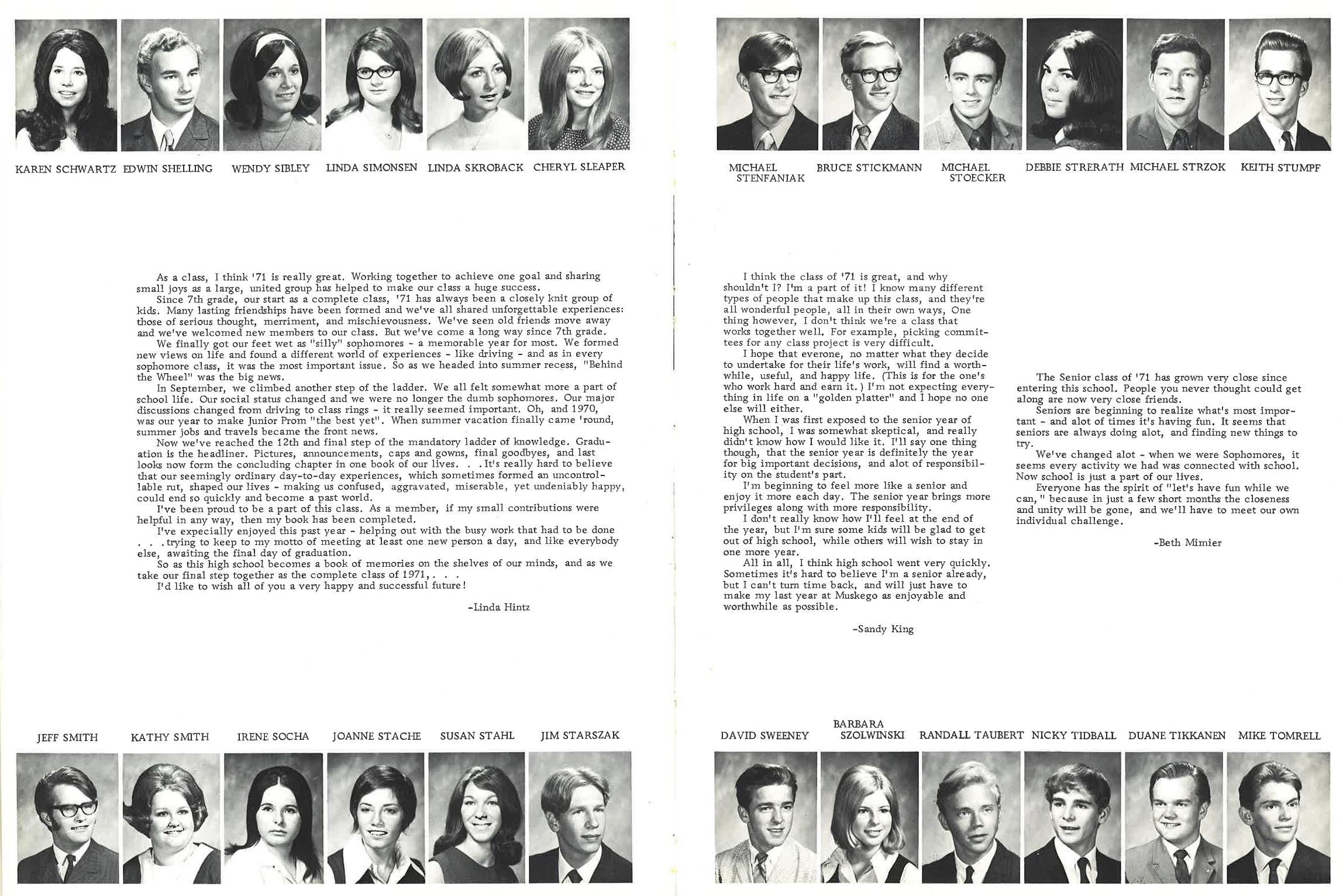 1971_Yearbook_138-139.jpg
