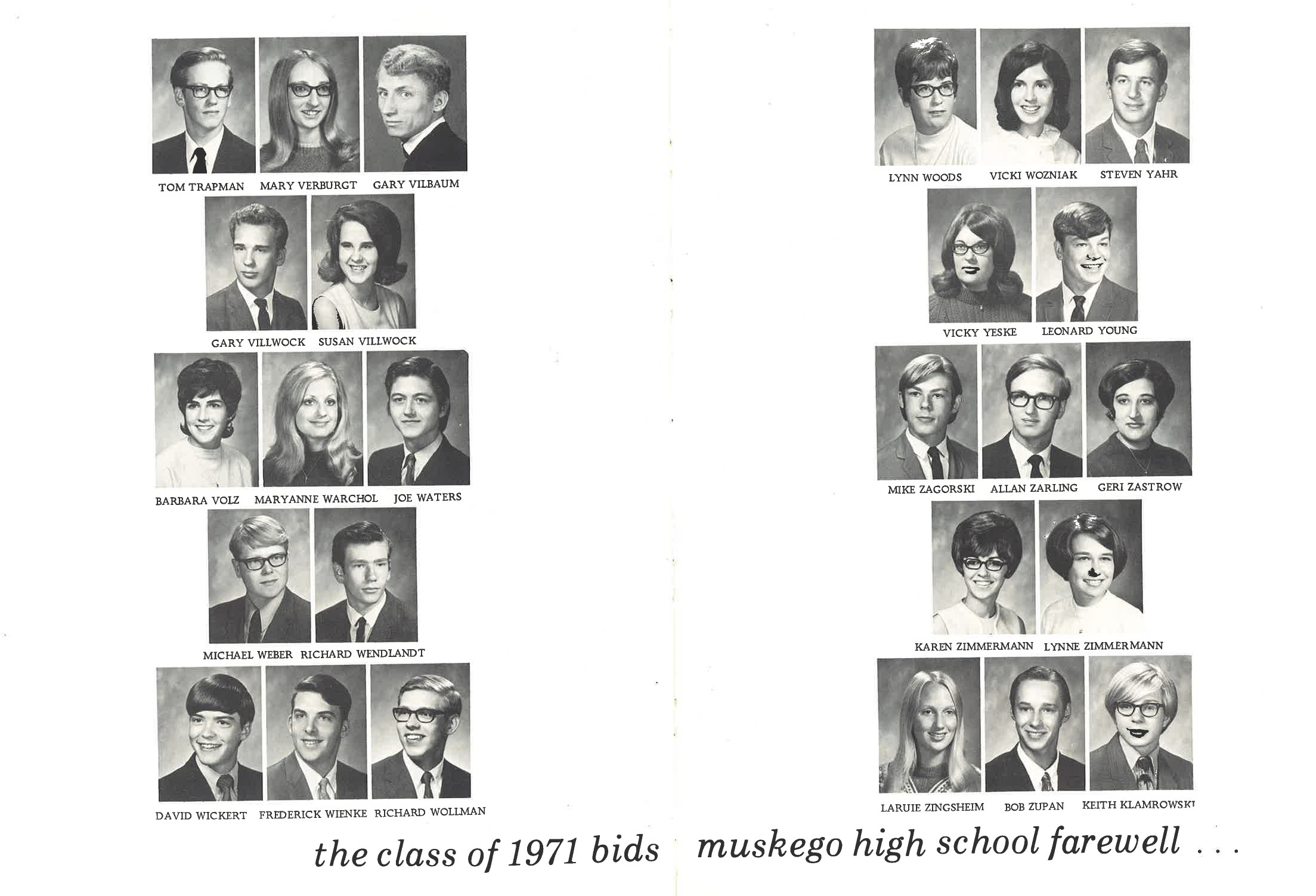1971_Yearbook_140-141.jpg