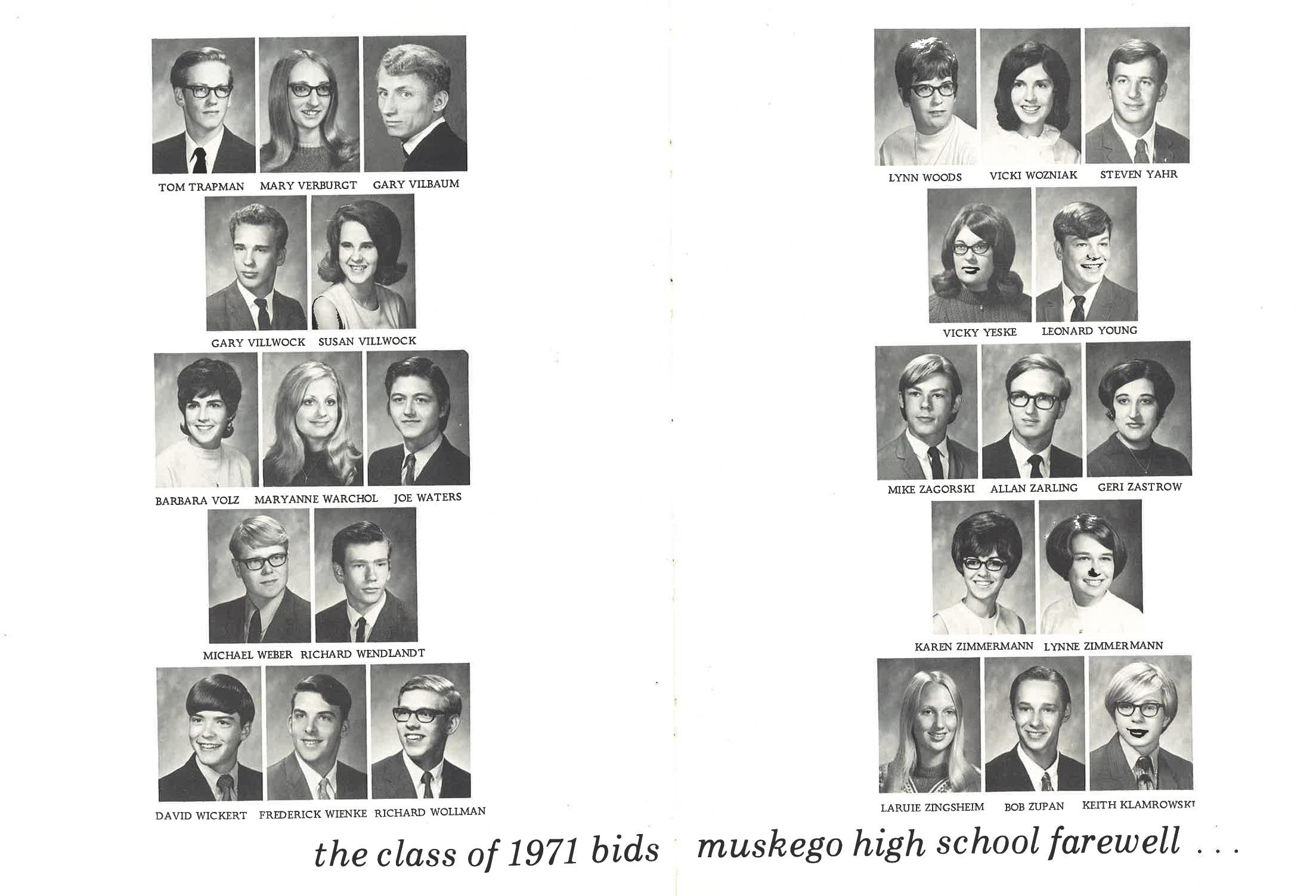 1971_Yearbook_140-141.jpg