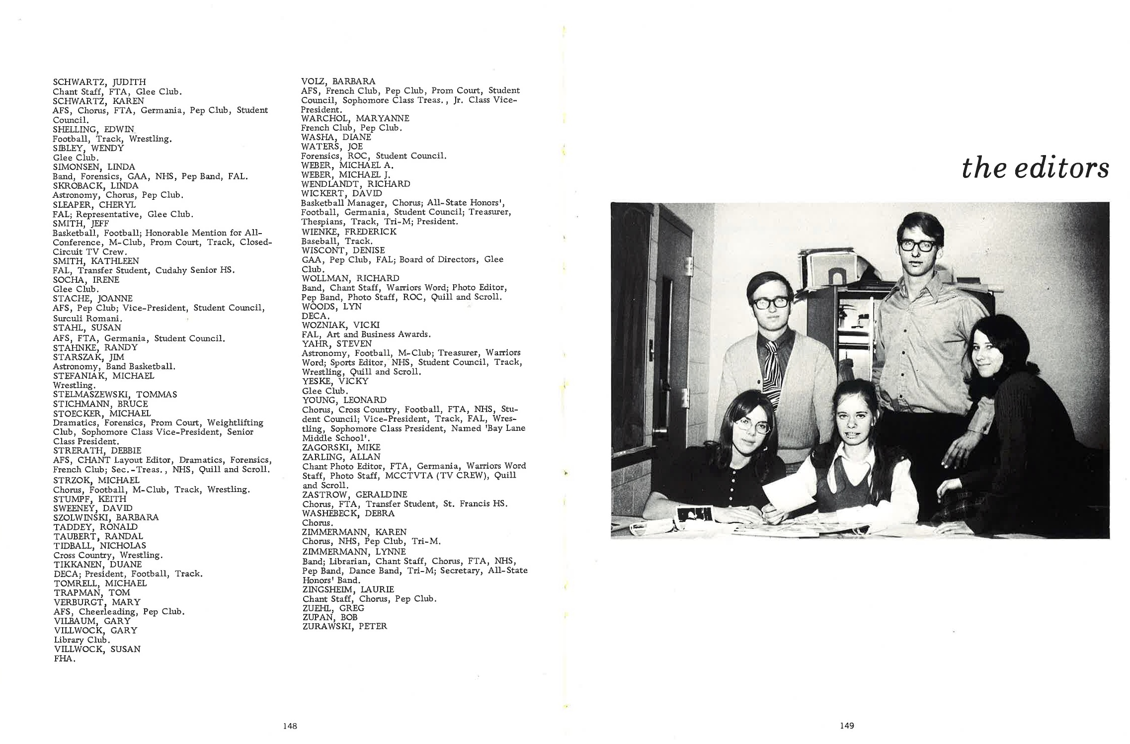 1971_Yearbook_148-149.jpg