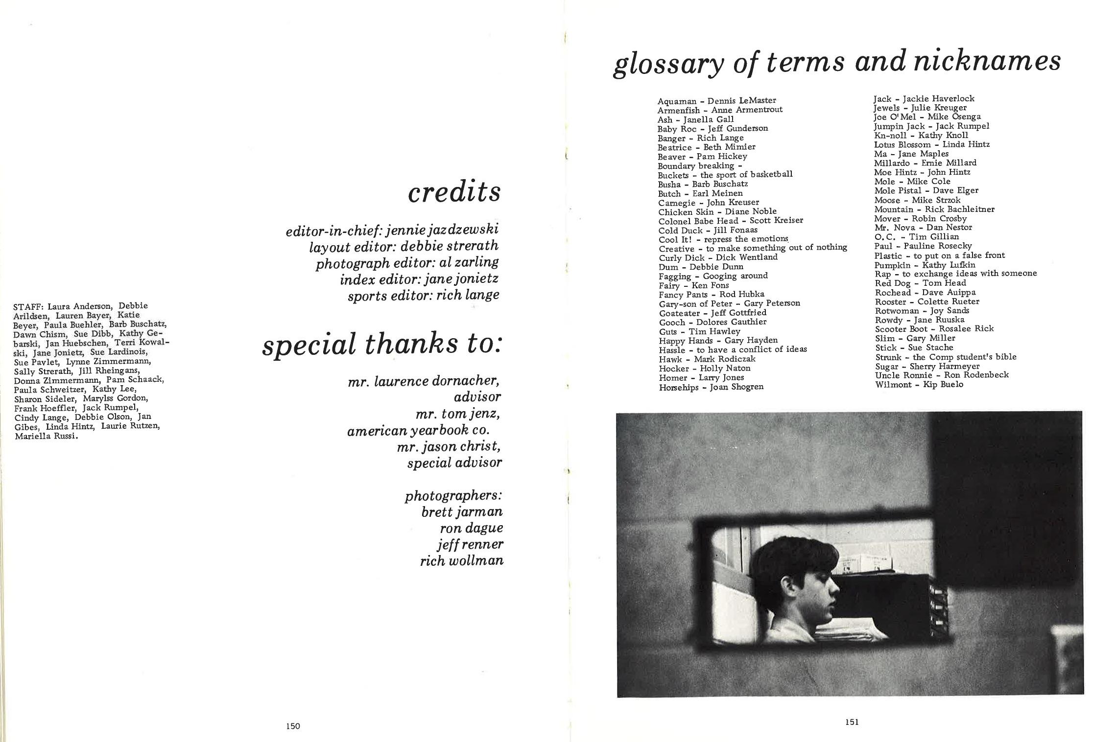 1971_Yearbook_150-151.jpg