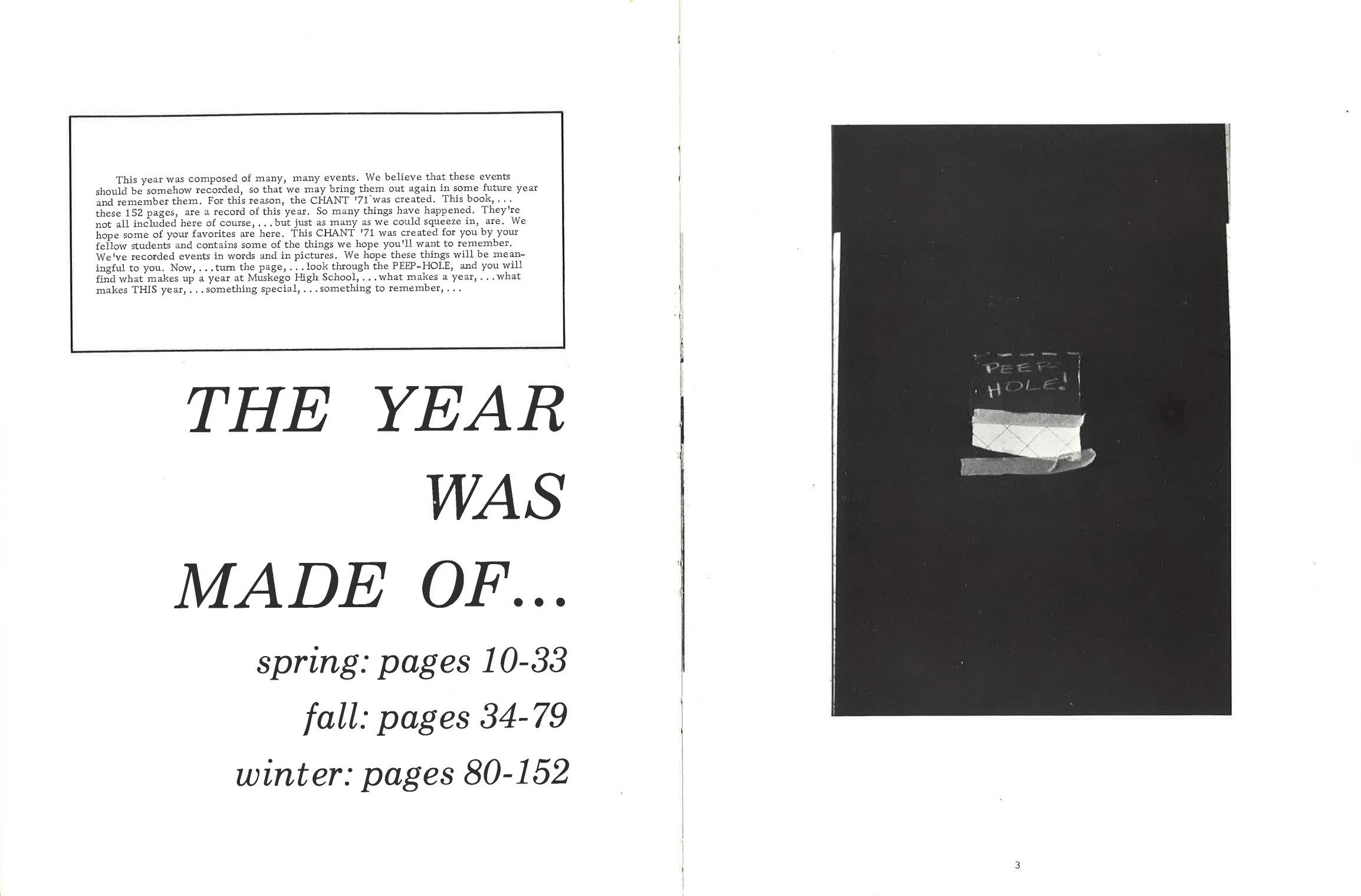1971_Yearbook_TOC.jpg