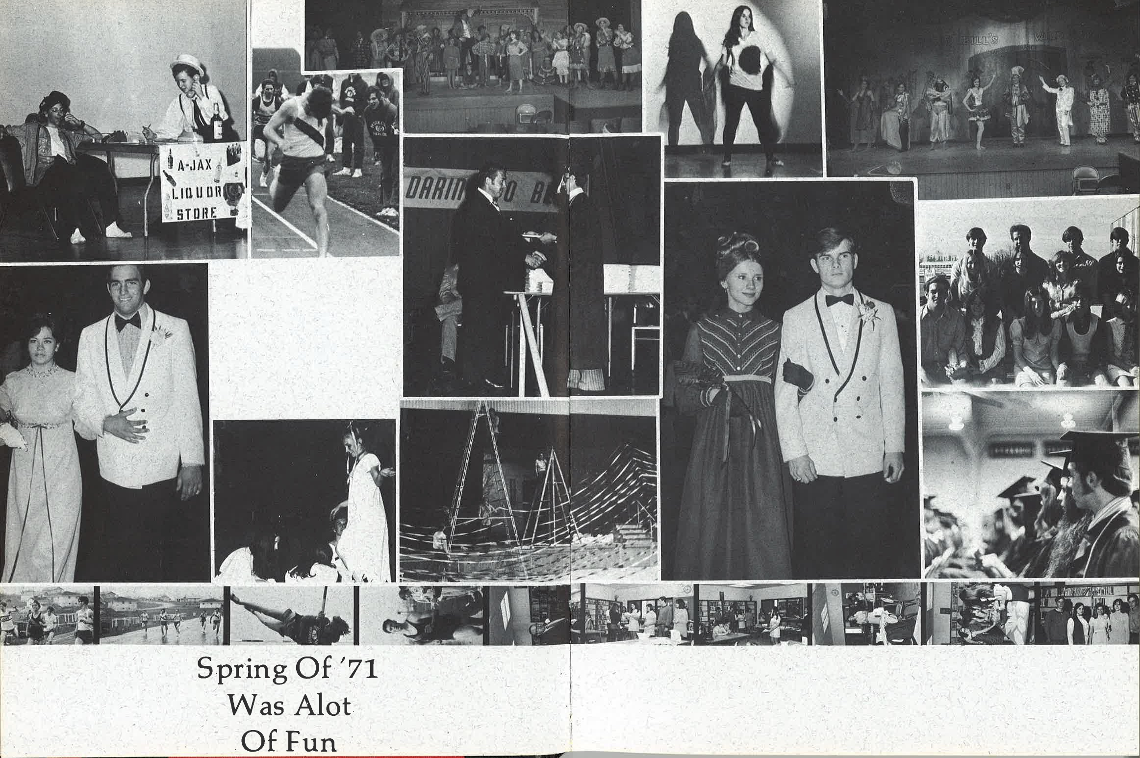 1972_Yearbook_4-5.jpg